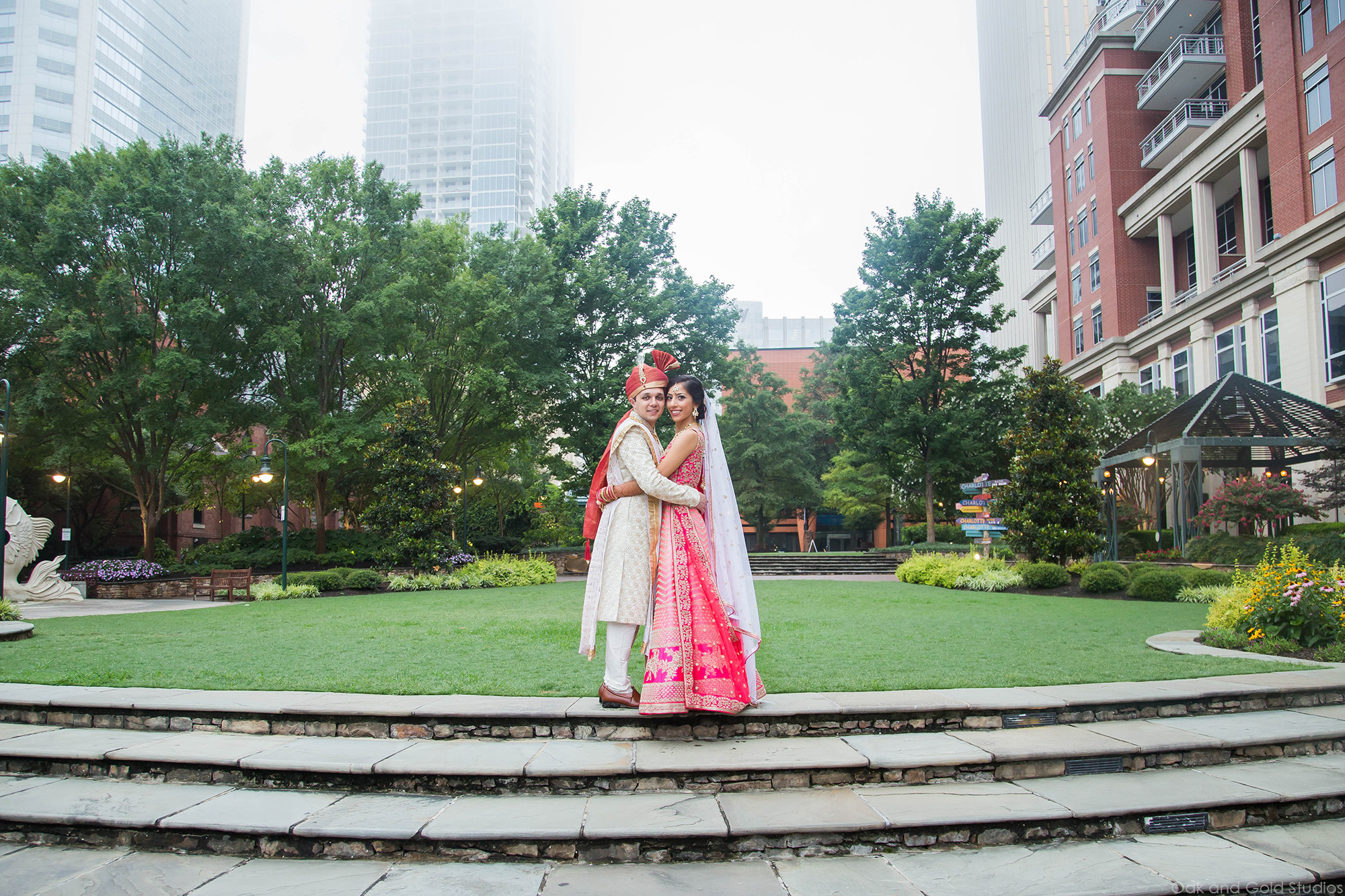 hindu_bride_groom_photography