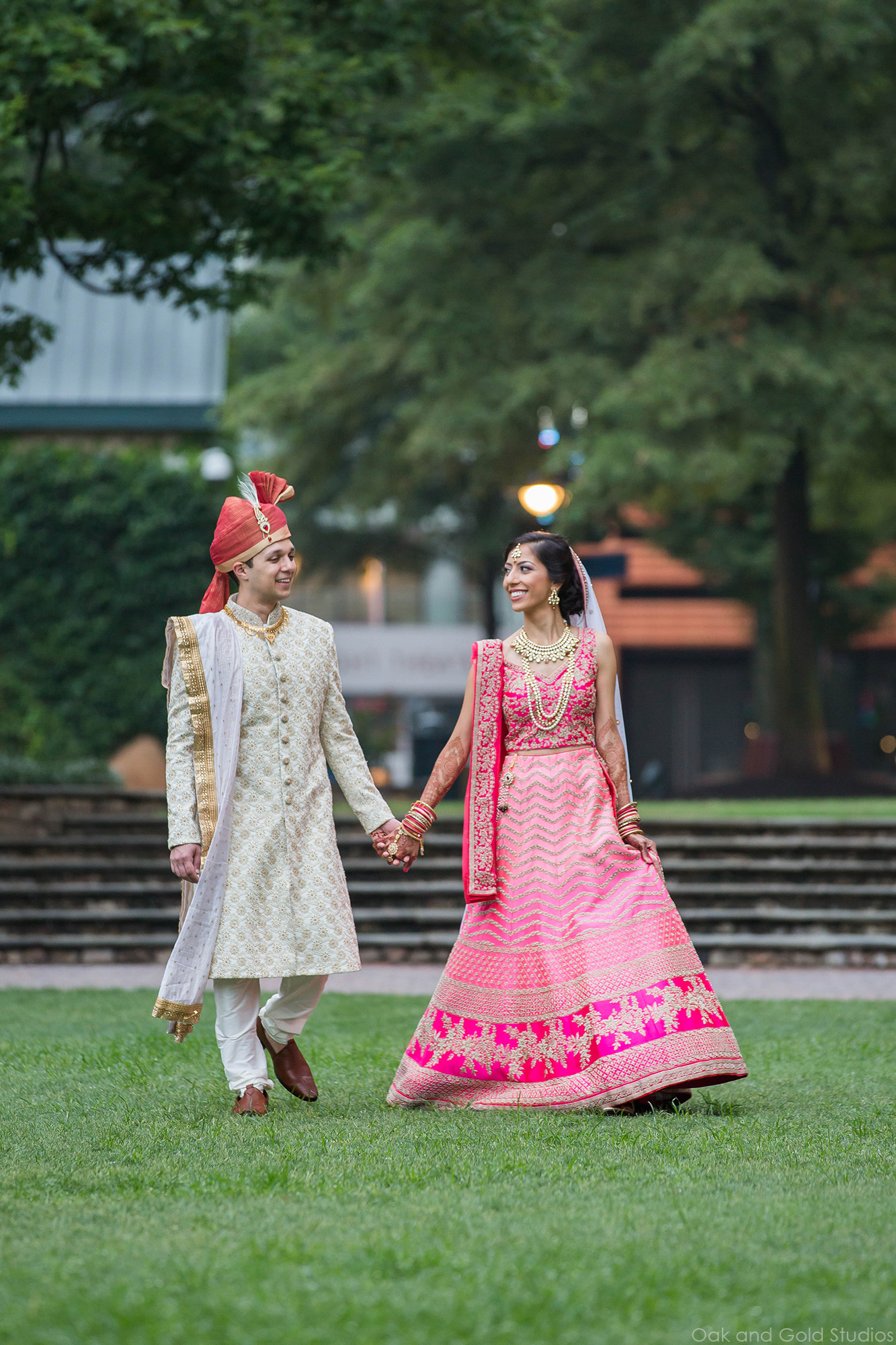 indian_wedding_portraits_NC