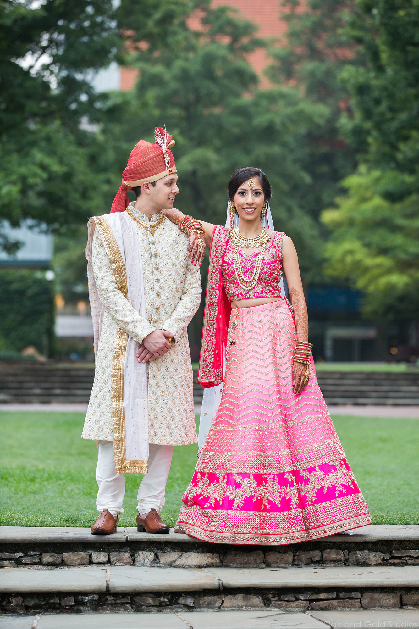 indian_wedding_charlotte_NC_photography