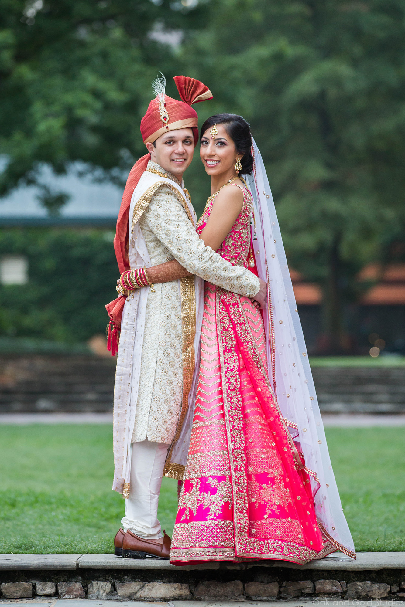 NC_best_indian_wedding_photography