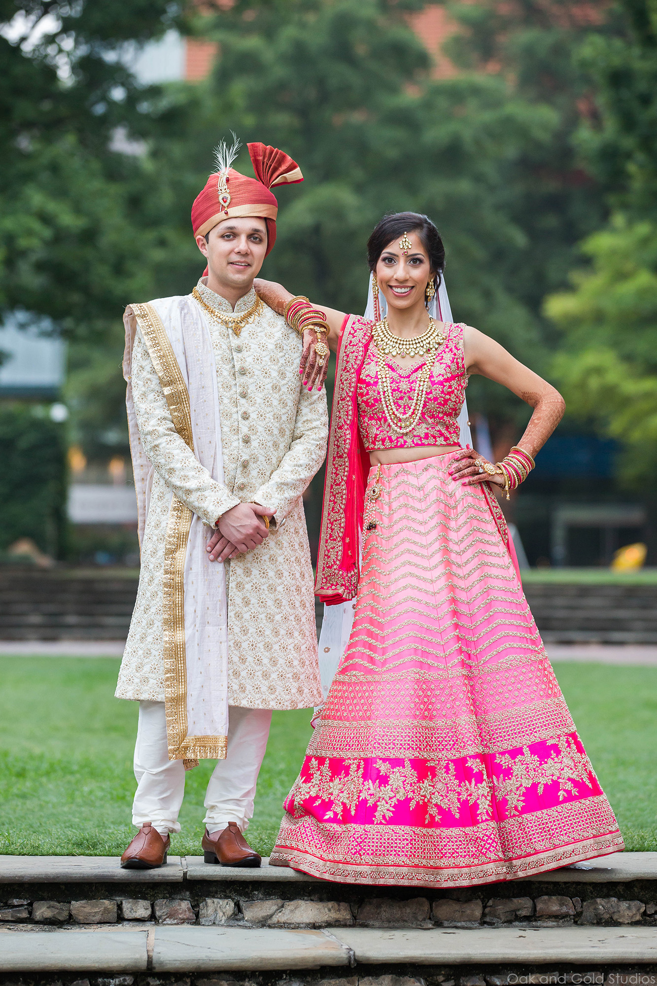 best_indian_wedding_photography
