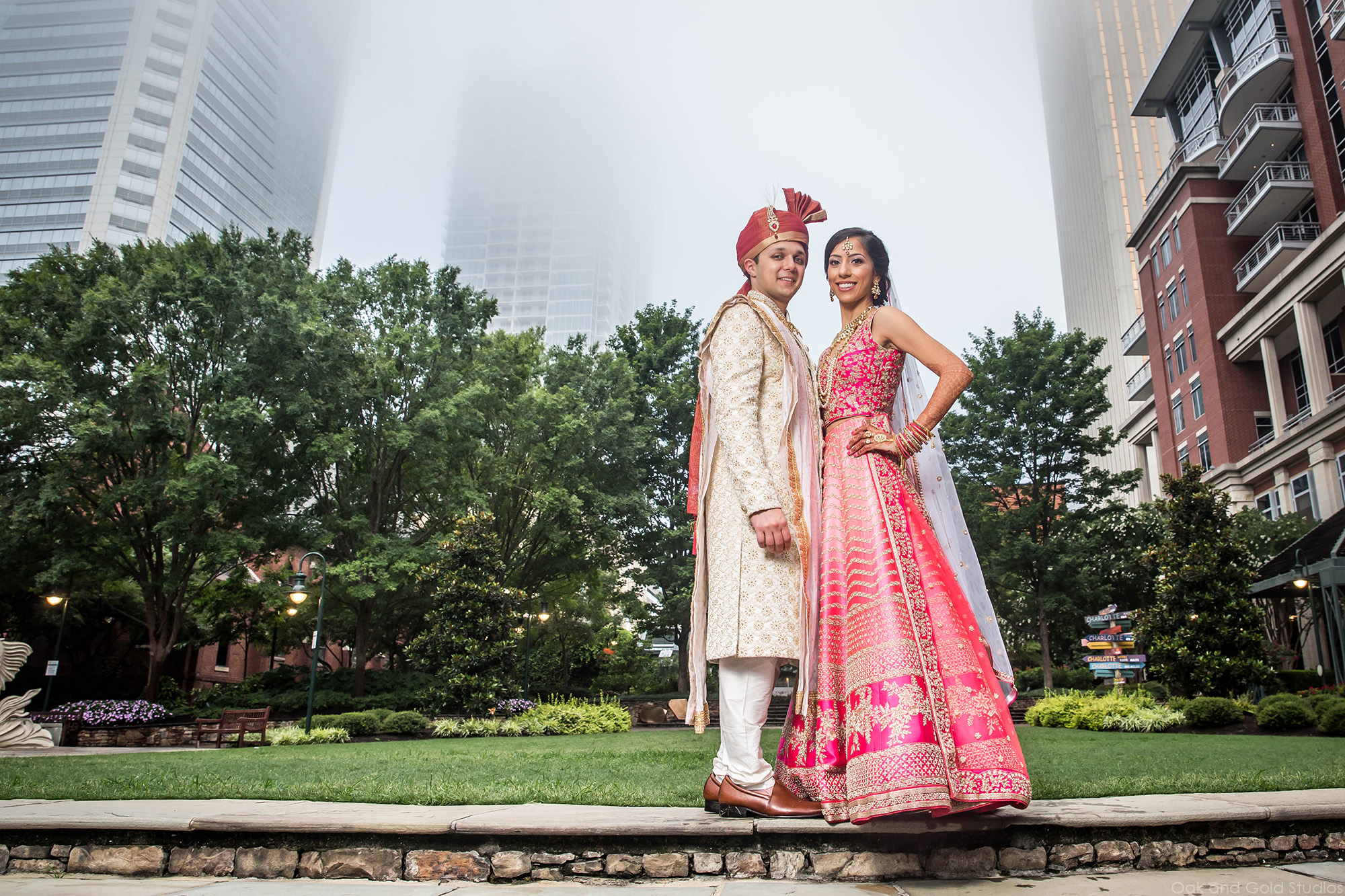 best_NC_indian_wedding_photographer