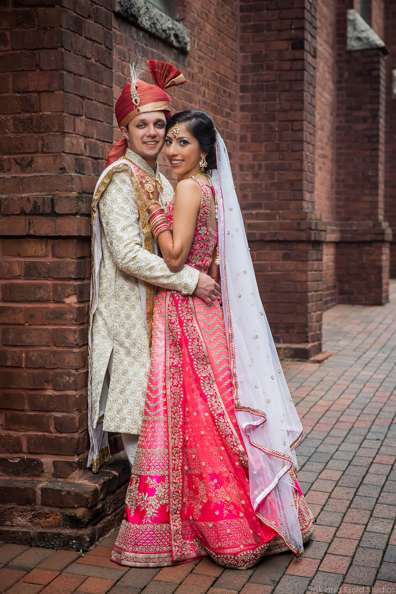 best_charlotte_nc_indian_wedding_photographer