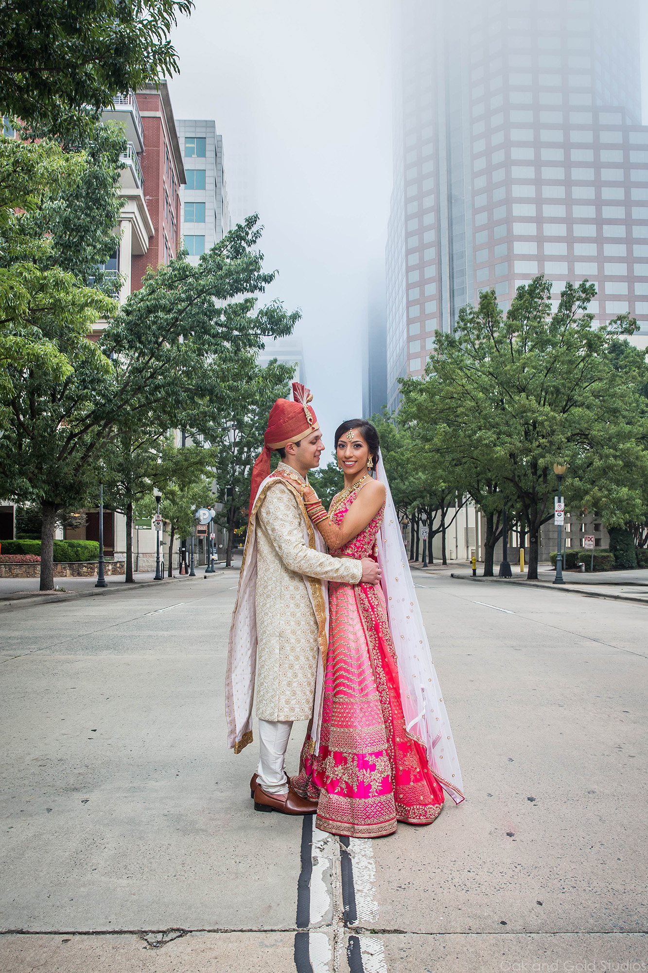 beautiful_downtown_charlotte_wedding