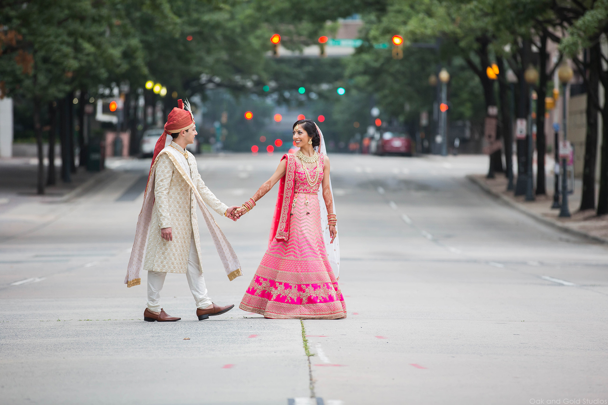 indian_wedding_charlotte_road