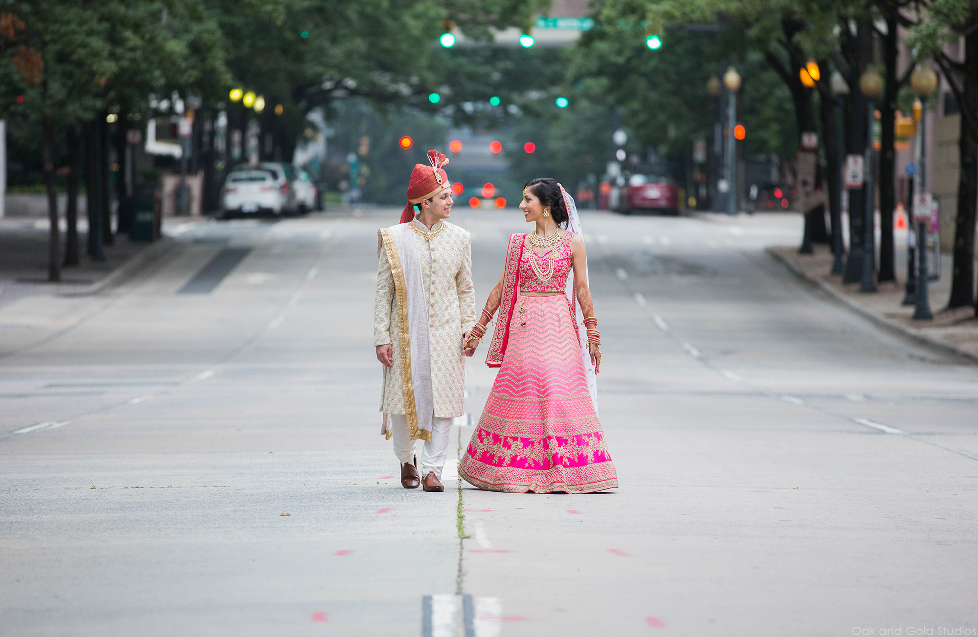 hindu_wedding_best_photography