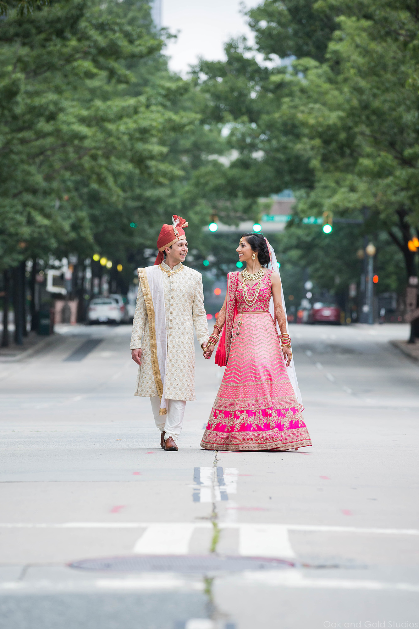hindu_charlotte_wedding_photographer