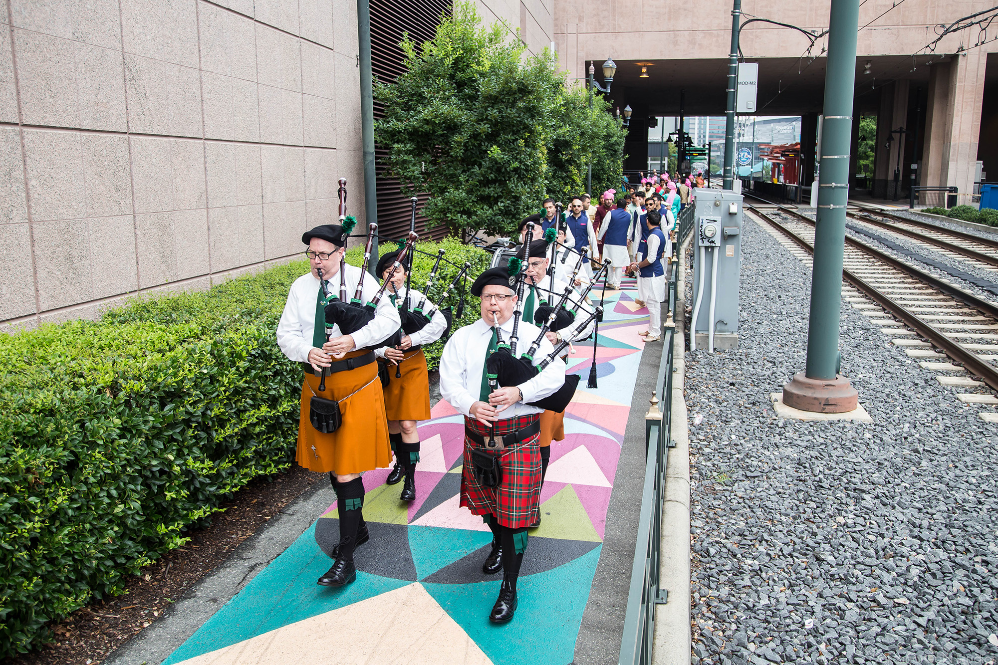 charlotte_nc_wedding_bagpipes