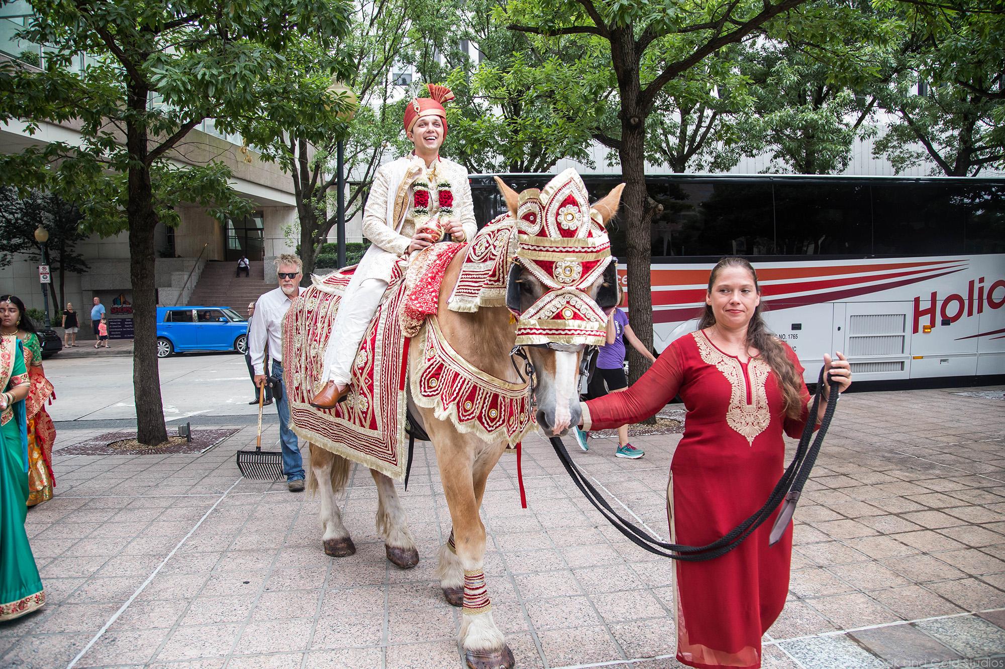 groom_horse_baraat_NC