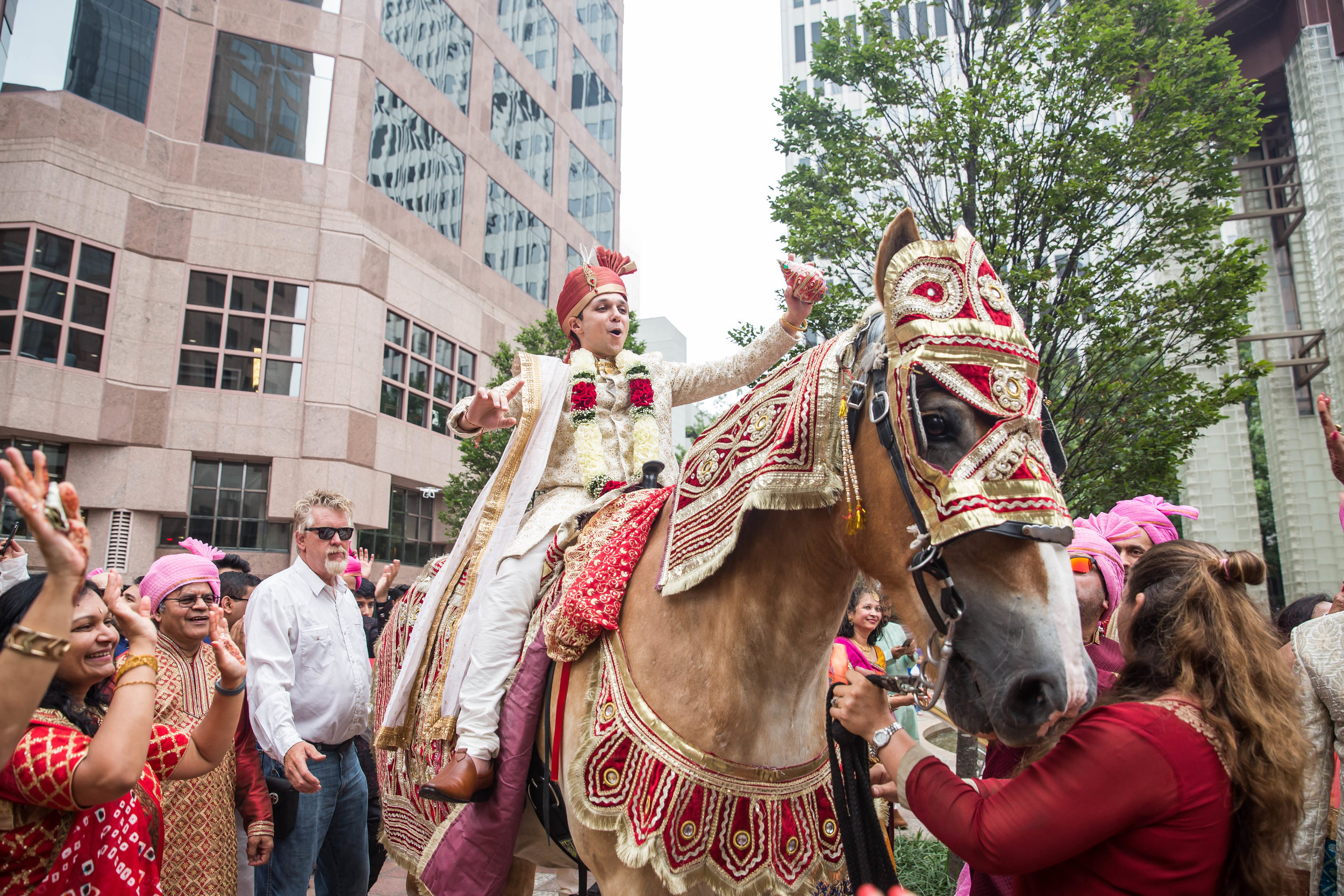 baraat_charlotte_downtown