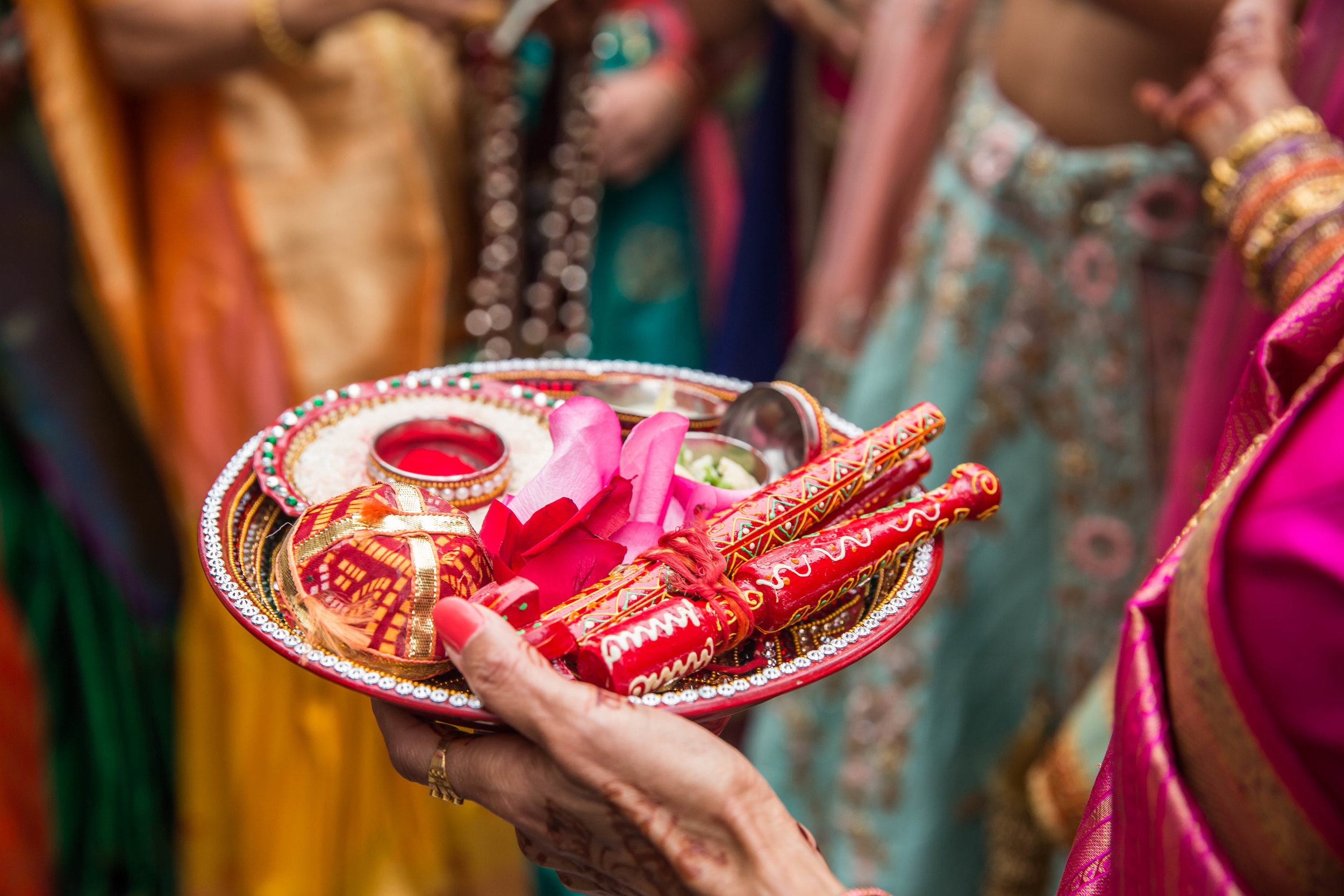 baraat_ceremony