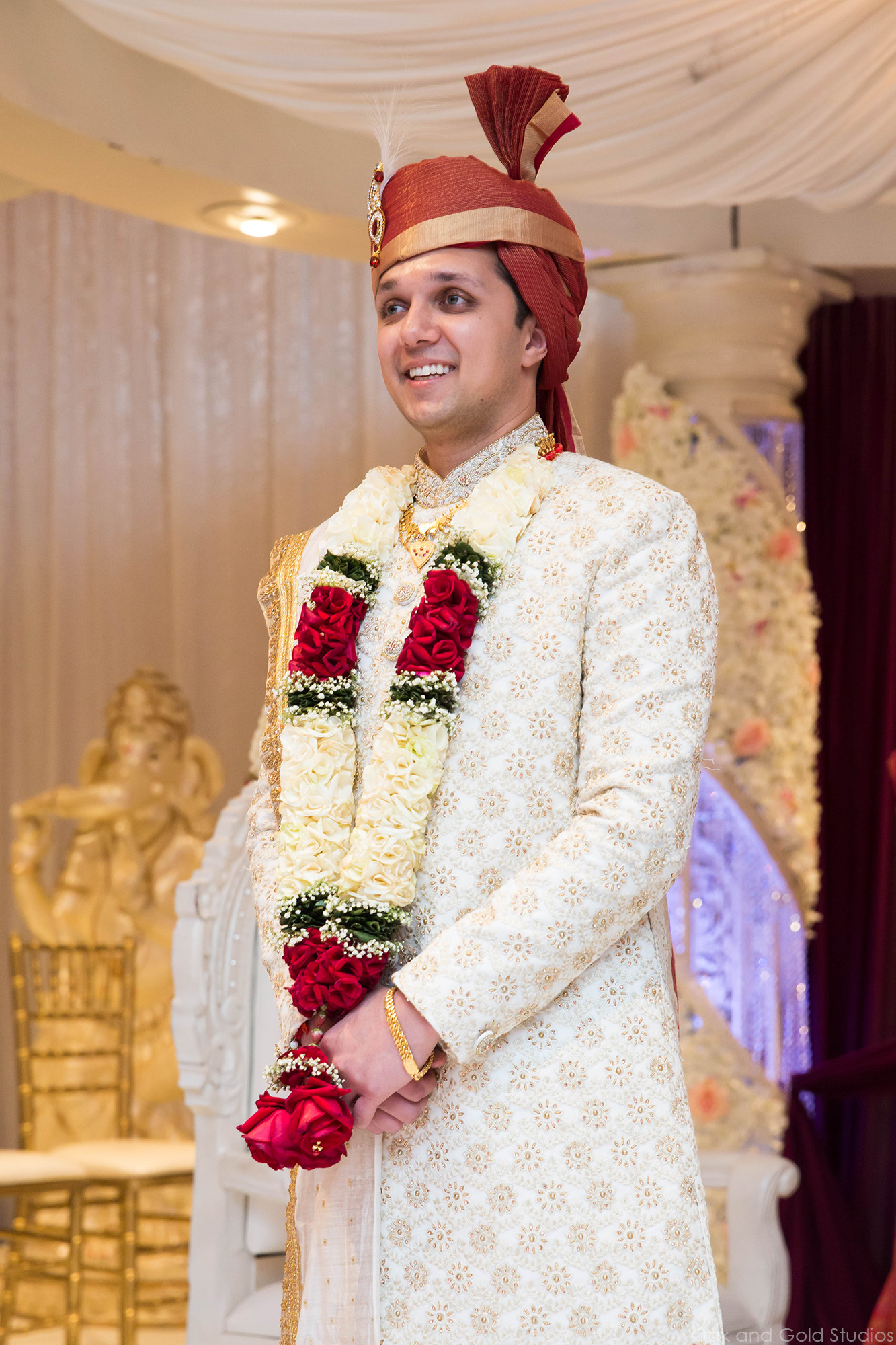 hindu_groom_ceremony
