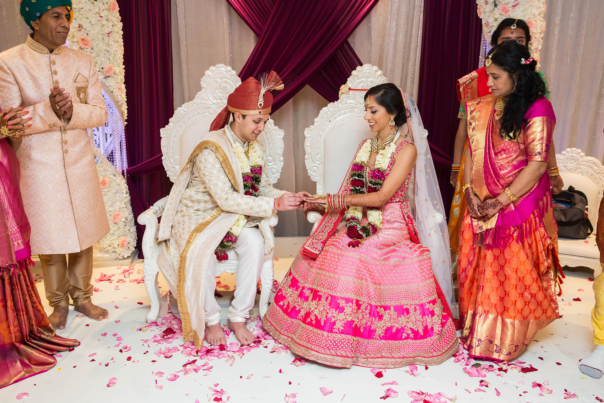 indian_wedding_charlotte_hilton