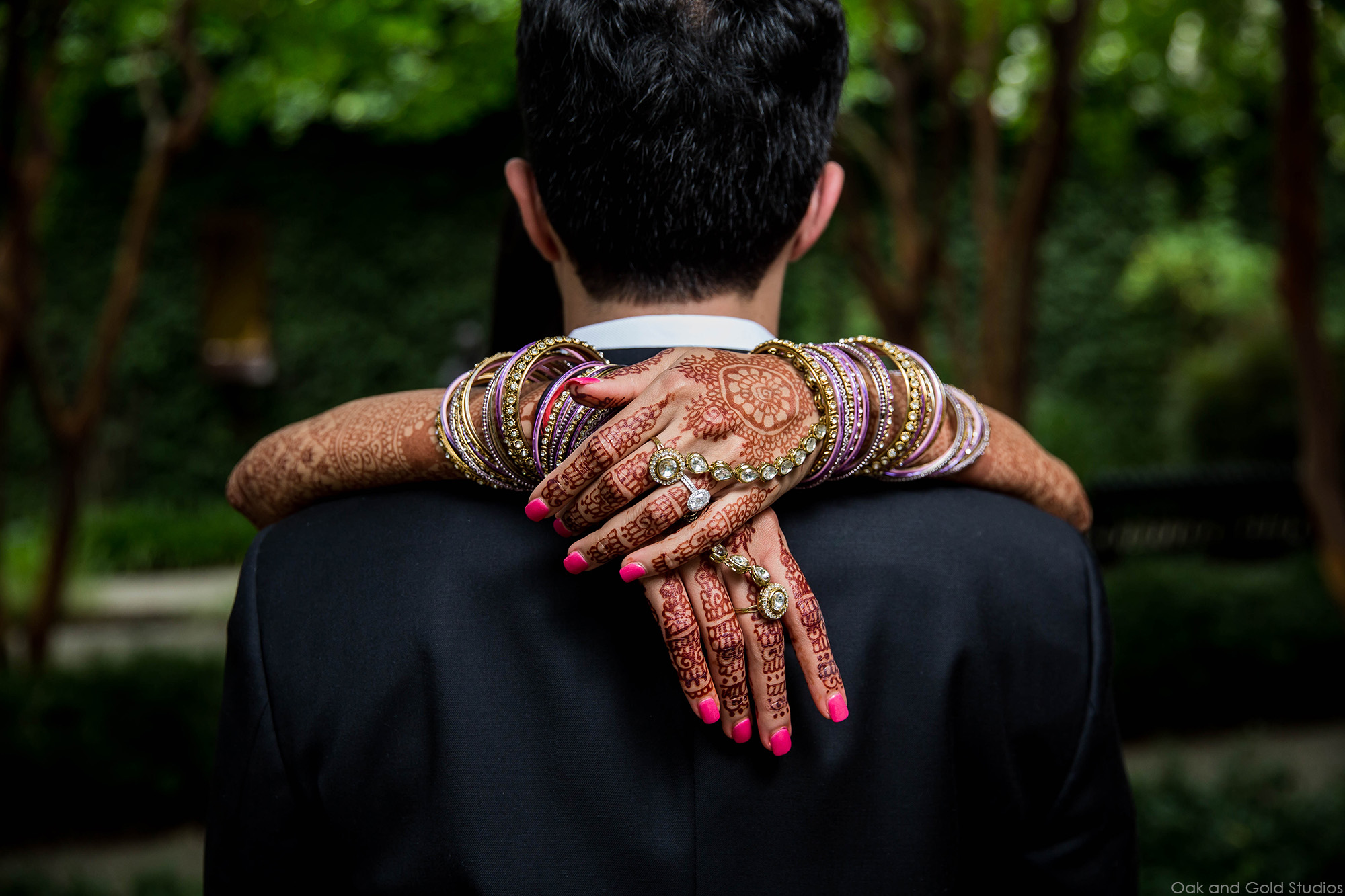 Charlotte_NC_indian_wedding_best_photography