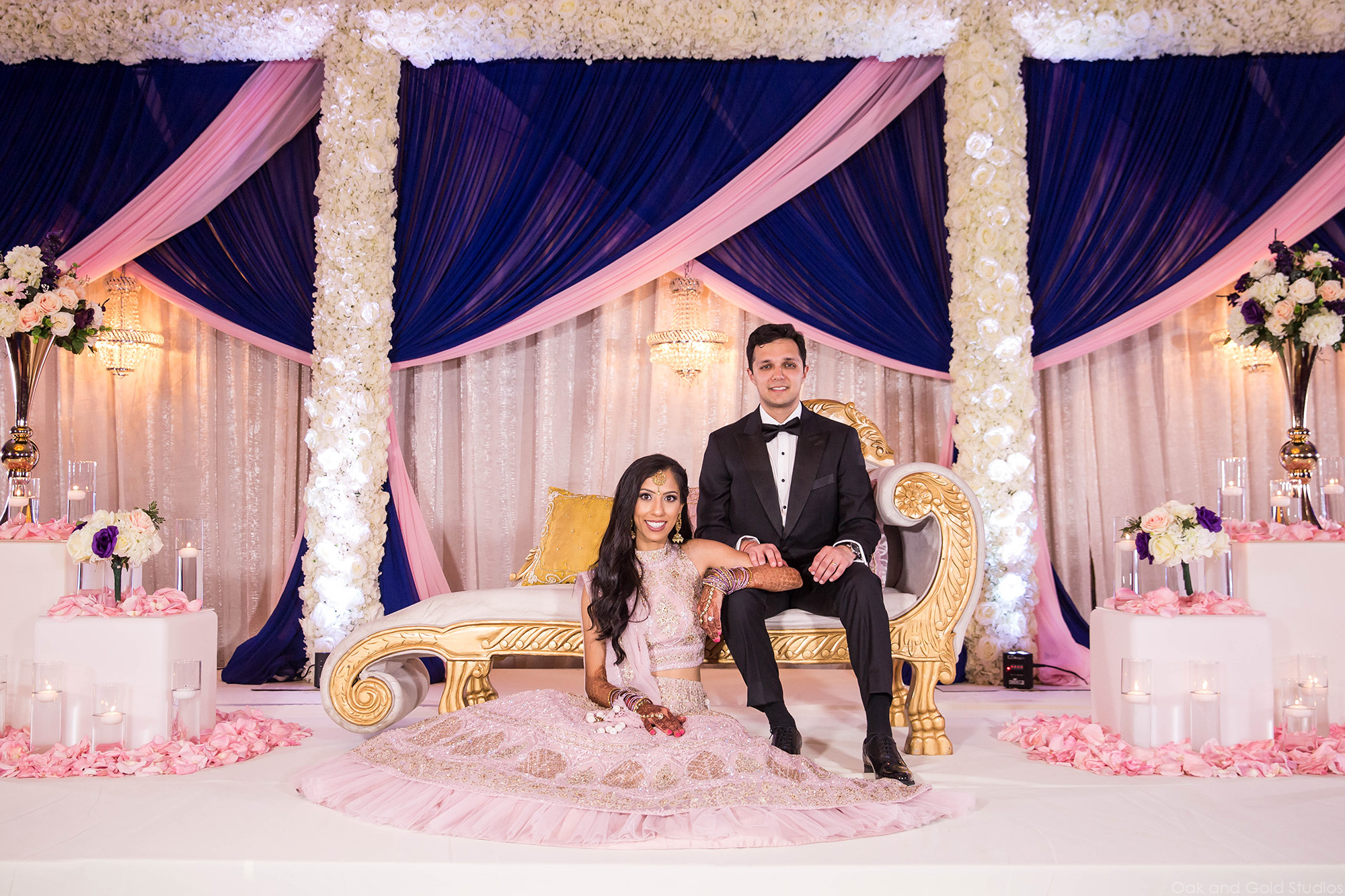 indian_wedding_best_in_charlotte