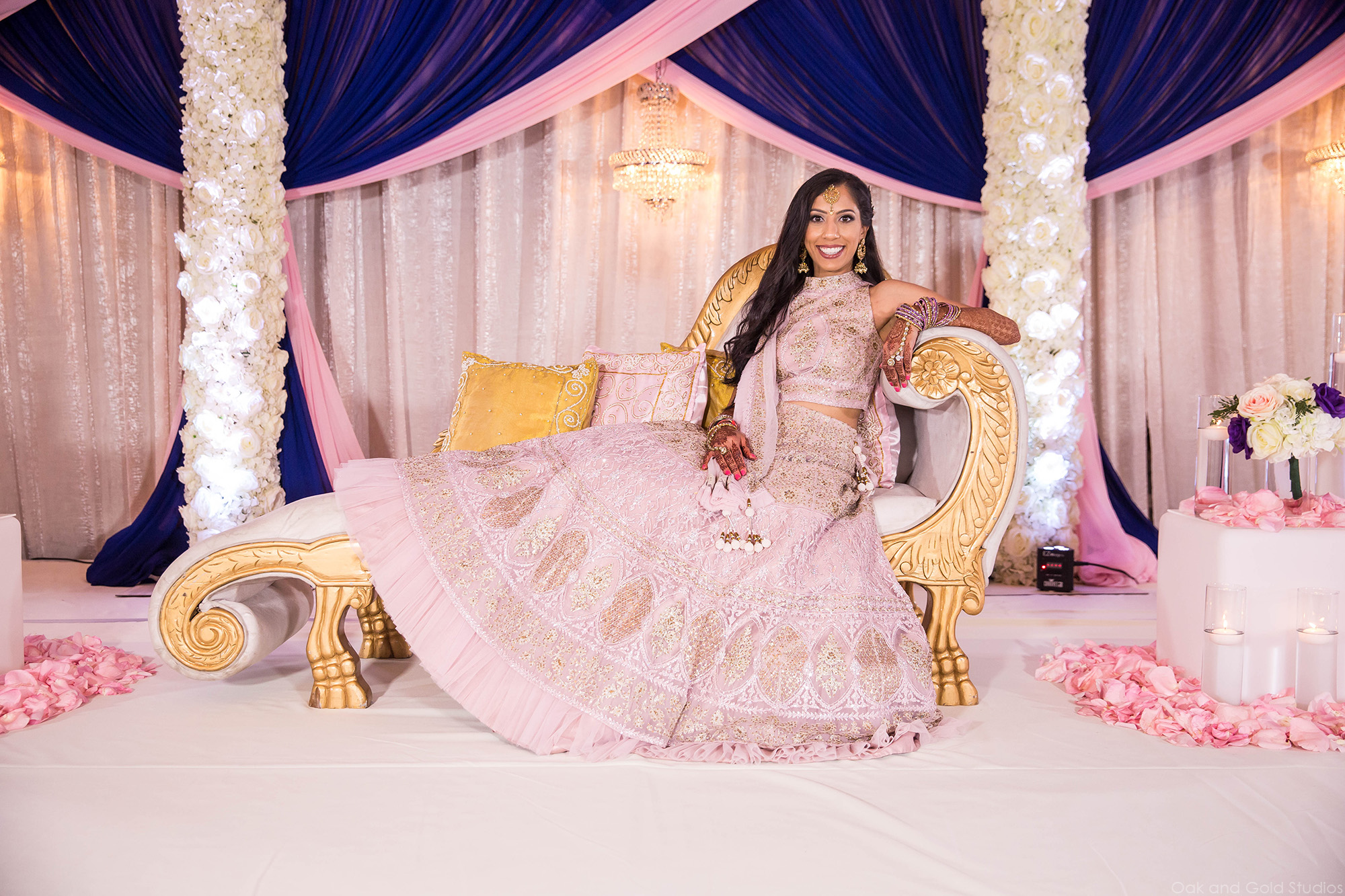 indian_bride_best_in_NC