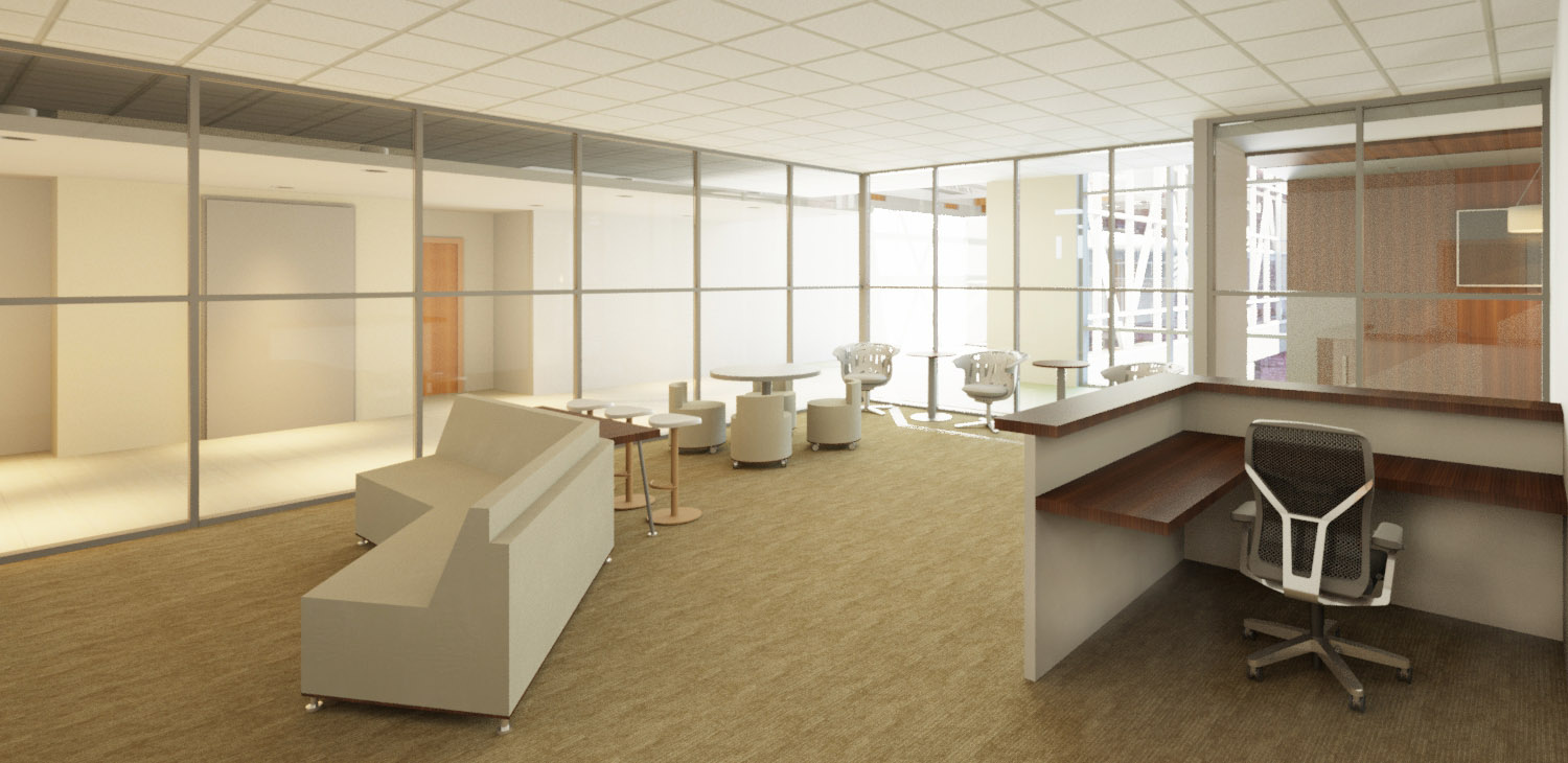 NSU_BrownHall_Preliminary_ID_-_FOR_RENDERING_(2).rvt_2014-Jul-24_01-23-01PM-000_Second_Floor_Reception_3.jpg