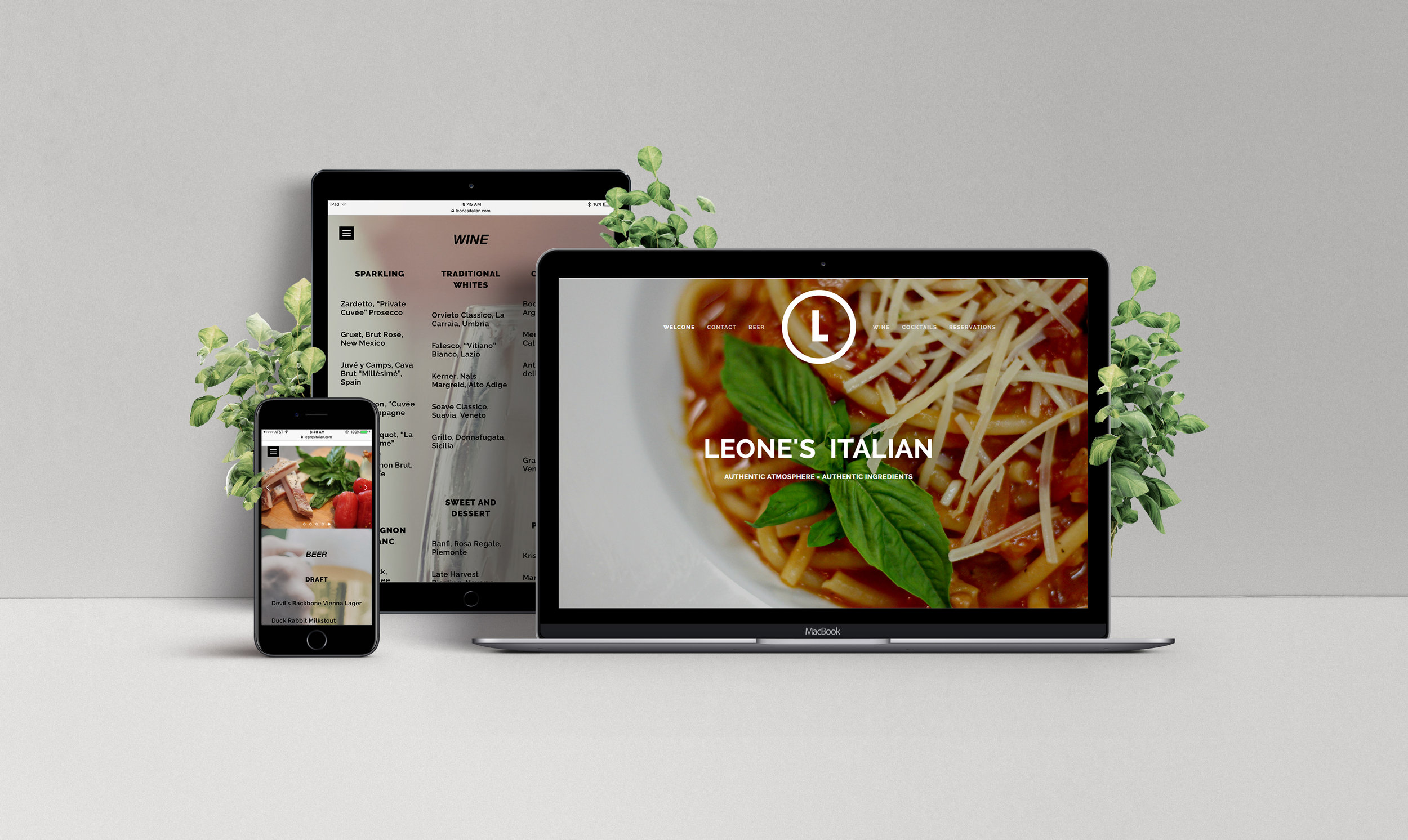Leone's Marketing - Website Layout2.jpg