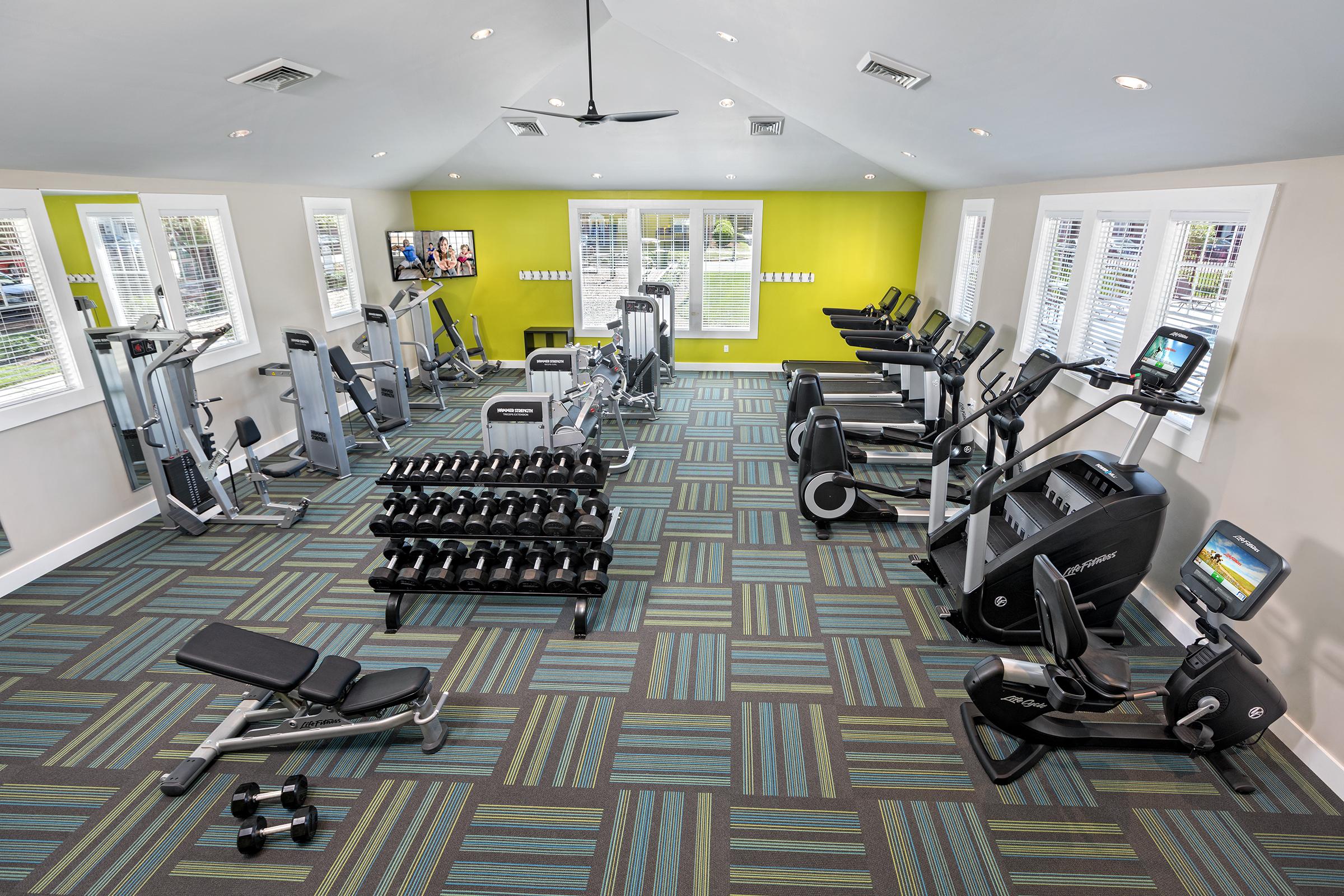 #40 Fitness Center 1.jpg