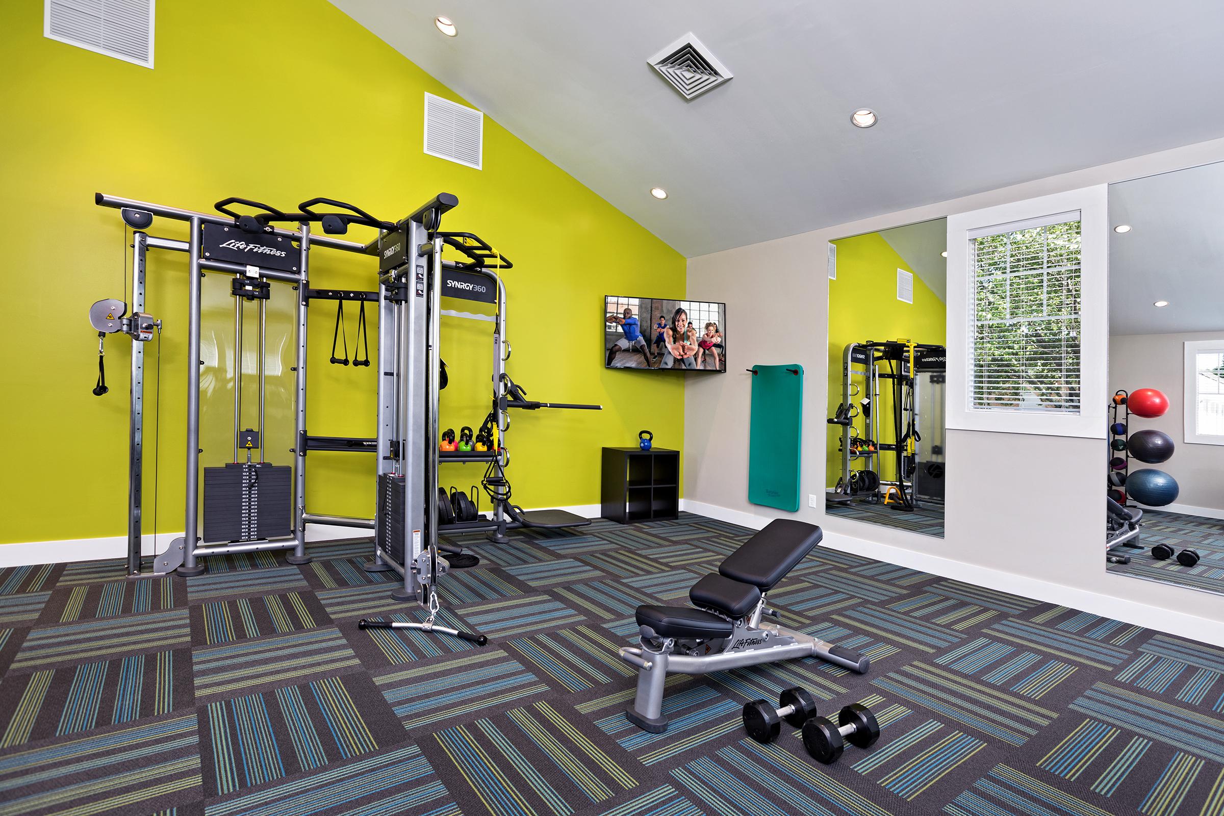 #40 Fitness Center 2.jpg