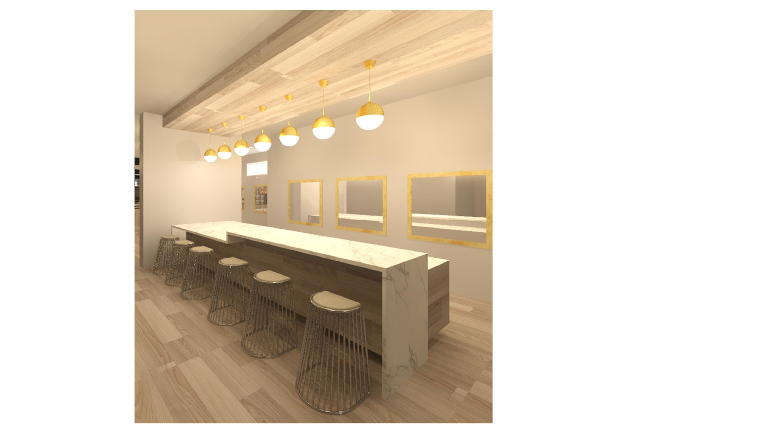 As Built Sketches - Rendering - SCHEME 2 - COFFEE BAR.jpg