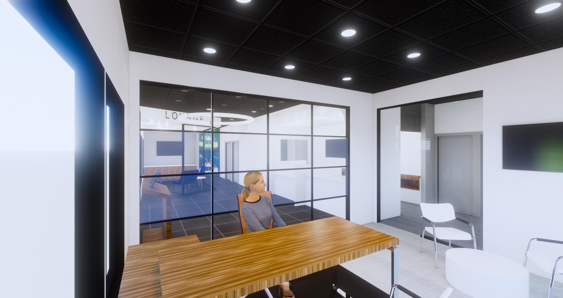 #52 - Office.jpg