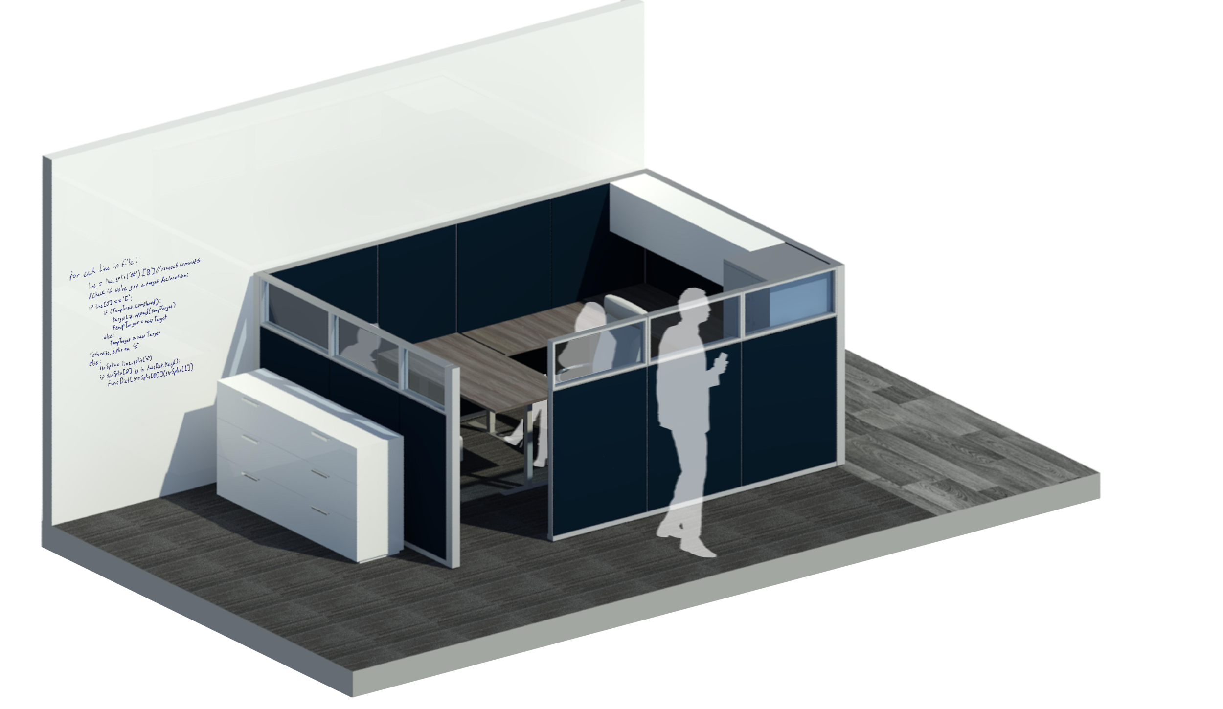 1804 B103-2_WID_2017 - Rendering - TYPICAL 4 - USHAPED DESK OFFICE_2.png