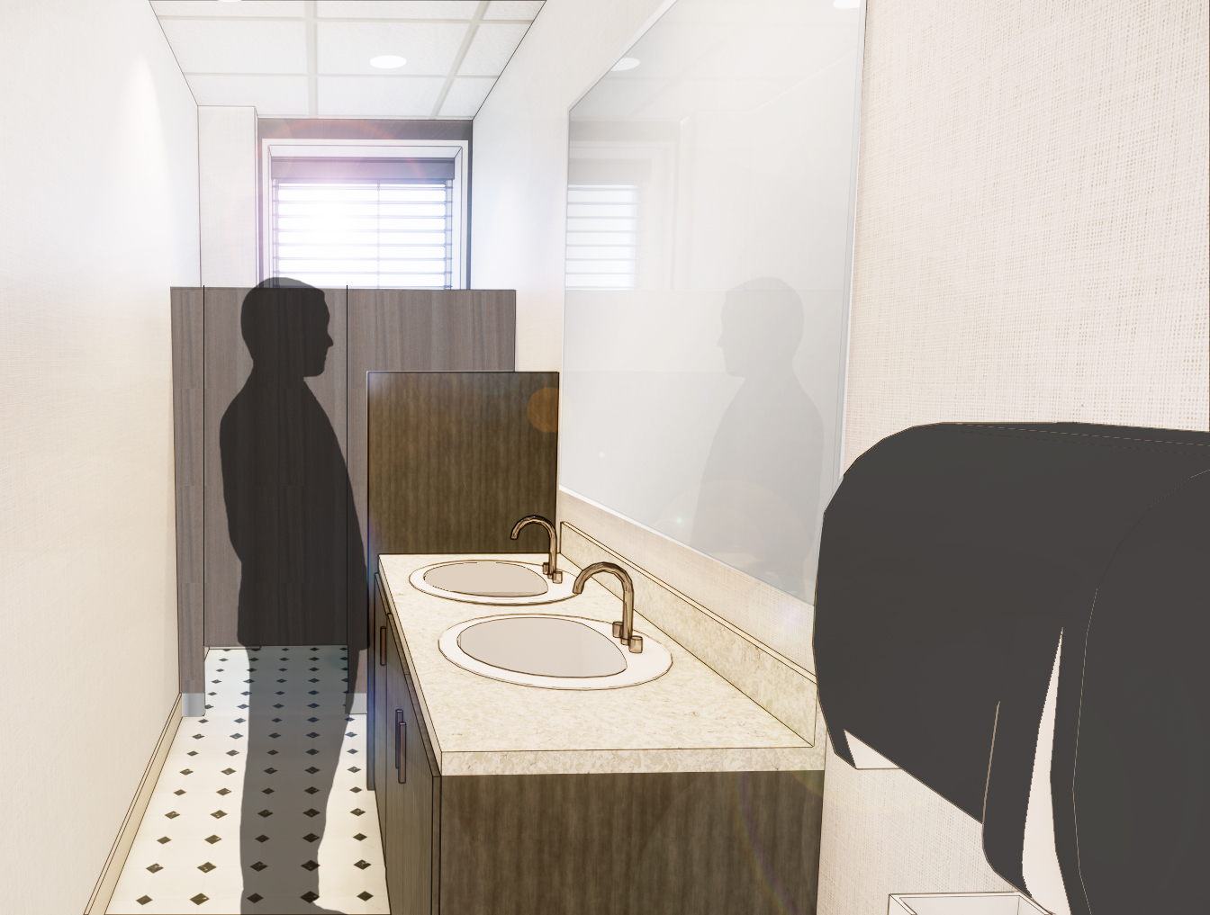 Small Men's Restroom View 1.jpg
