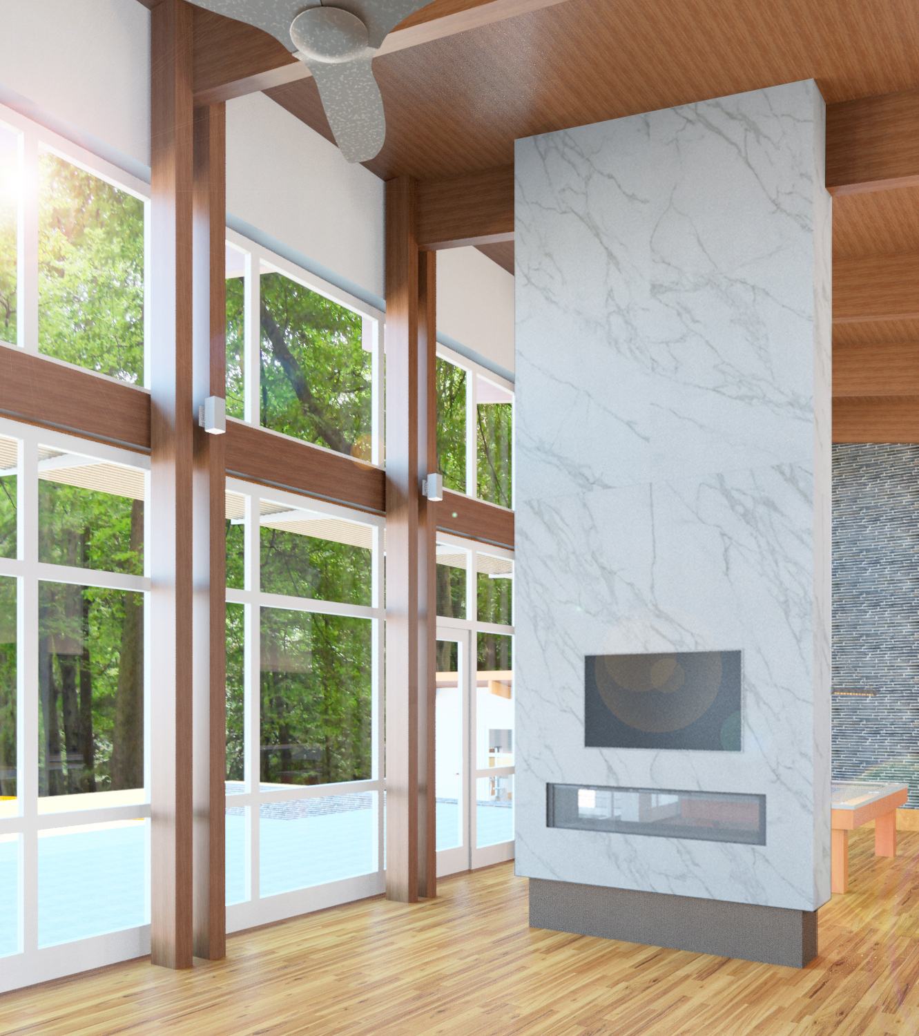 PERSPECTIVE - FIREPLACE.jpg
