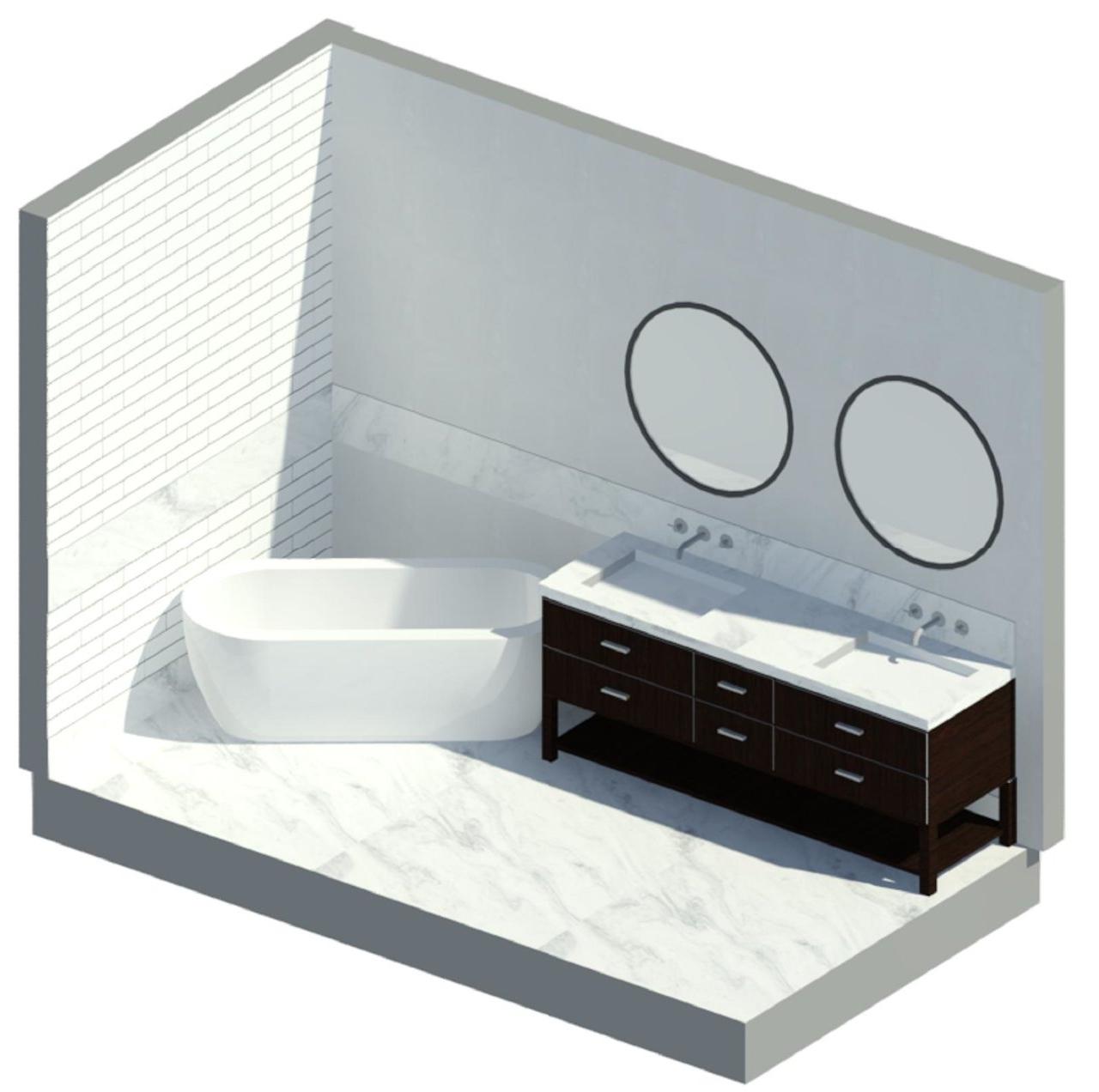 Daniels-Bathroom-2017 - Rendering - d1-perspective.jpg