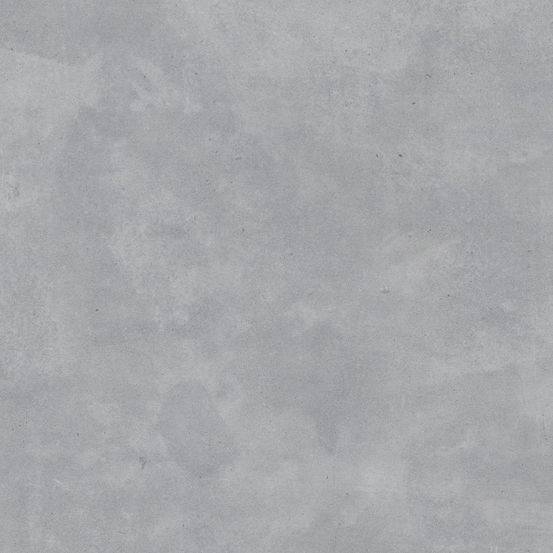 smooth-concrete-02.jpg