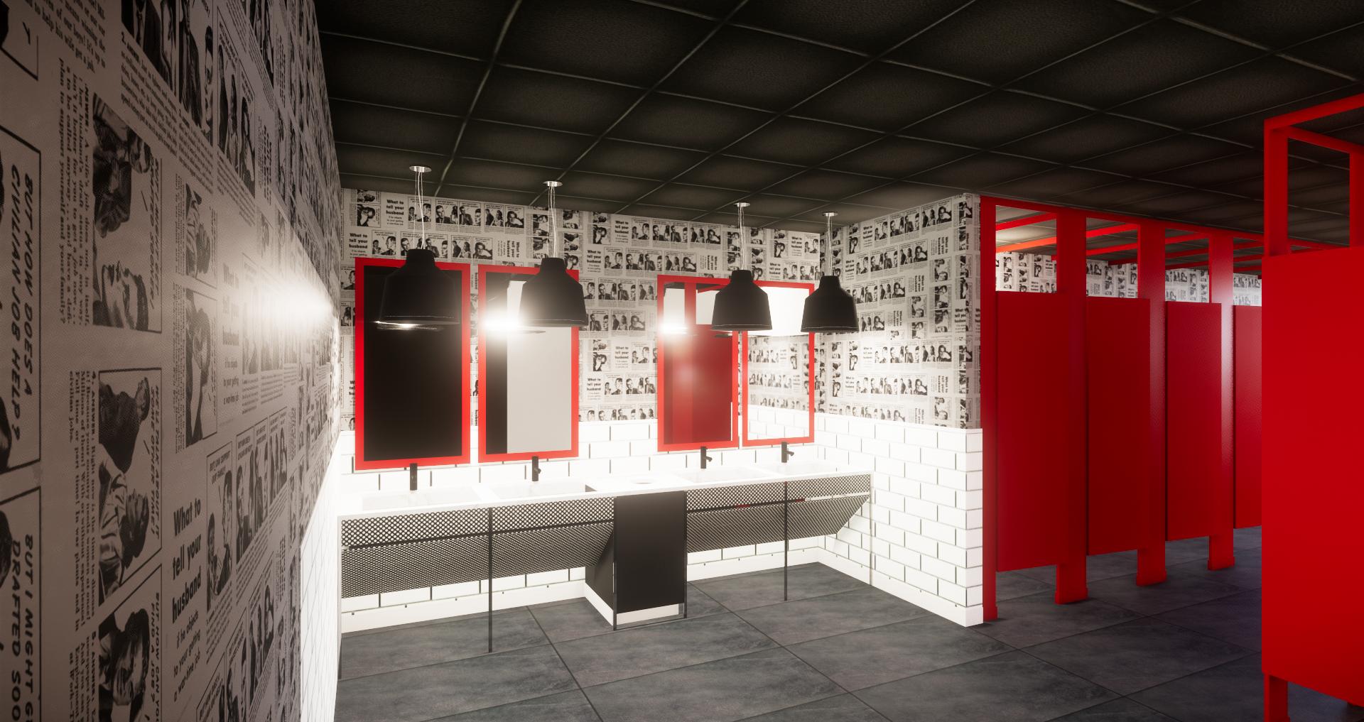 L100 bathroom.png
