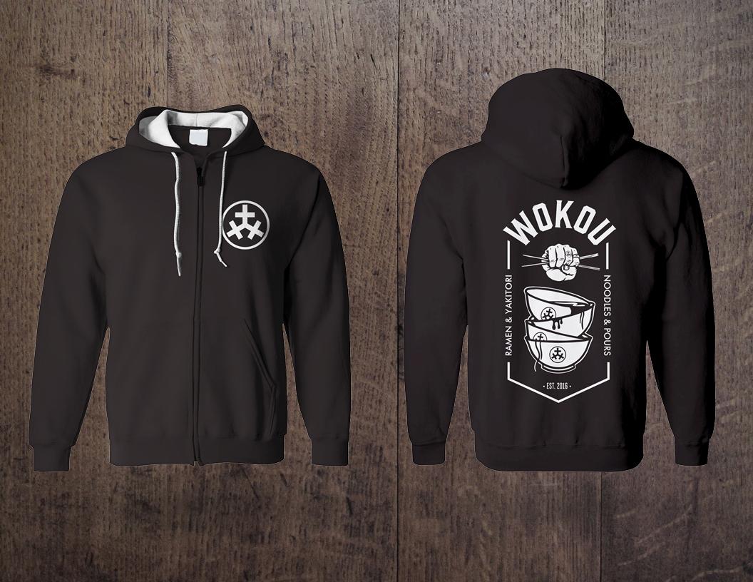 wokou-apparel-hoodie.jpg