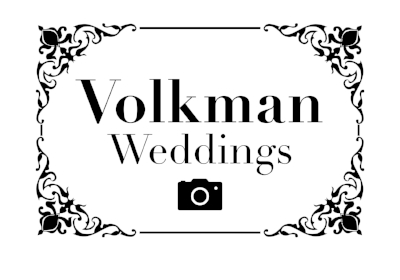 Volkman Weddings Temp Logo.jpg