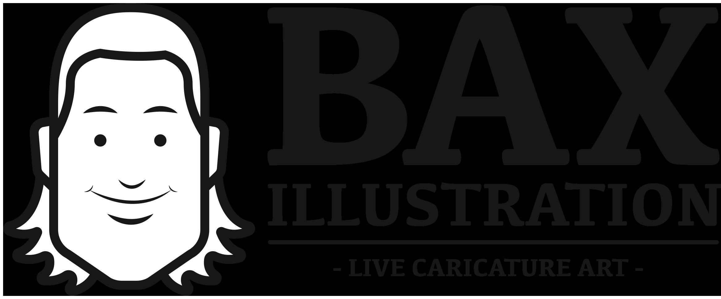 bax-logo.png