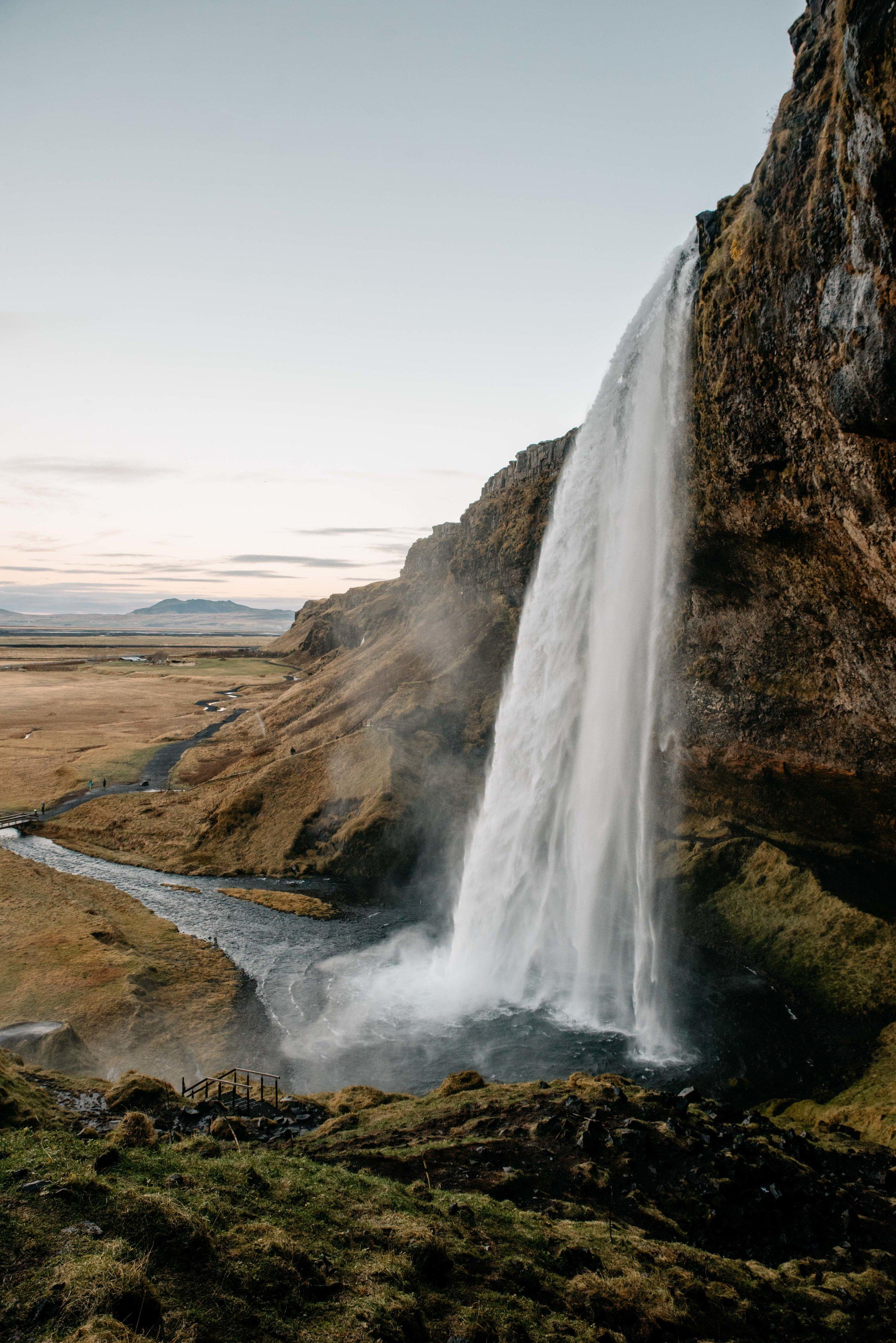 Islande-8.jpg