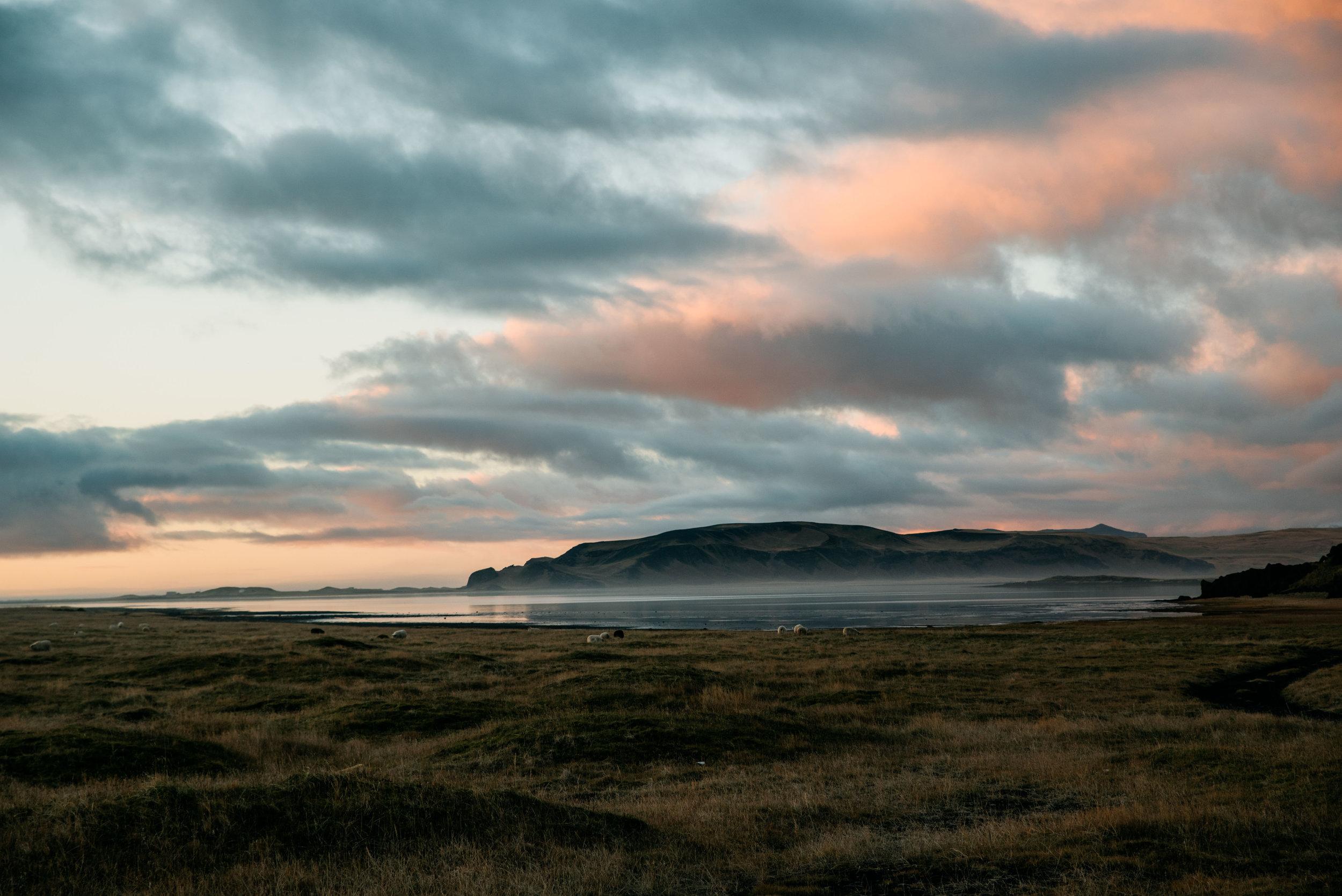 Islande-26.jpg