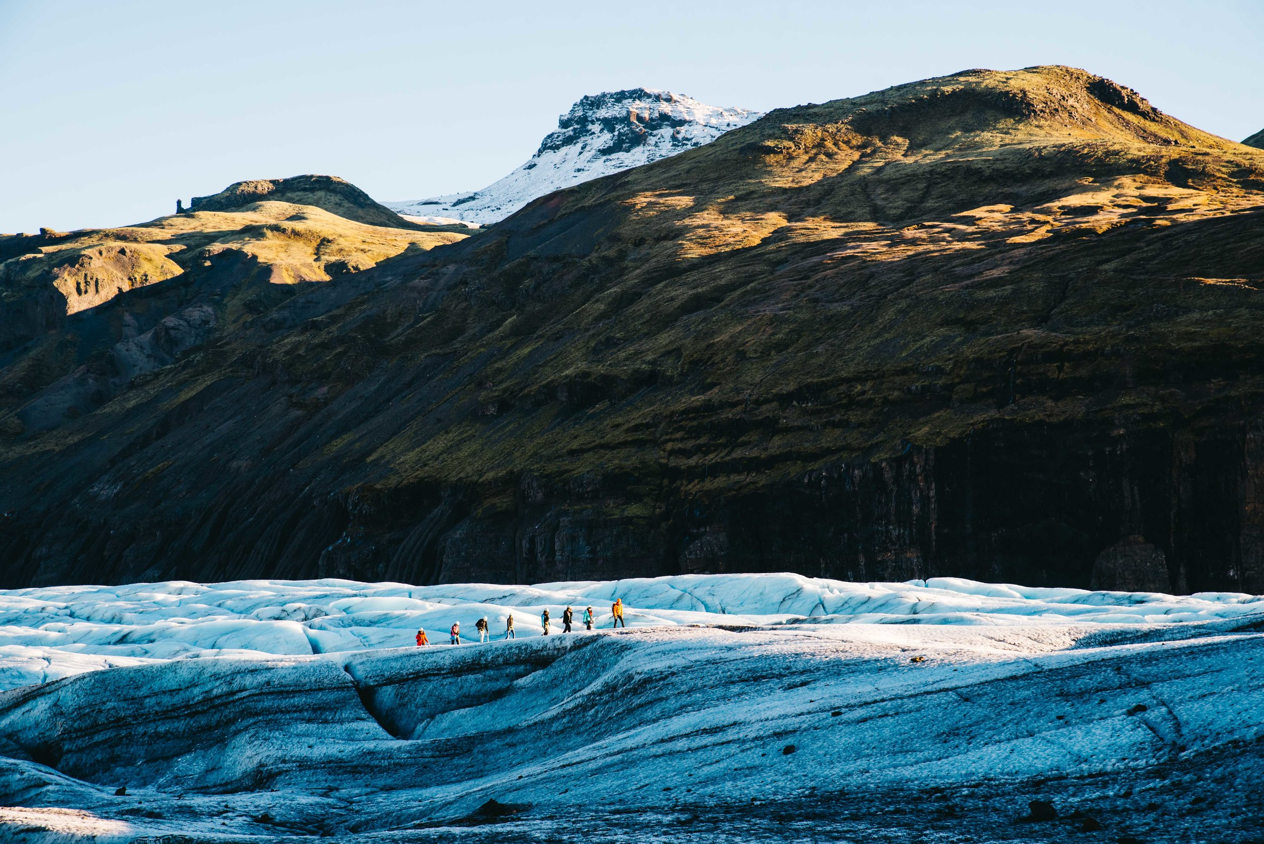 Islande-36.jpg