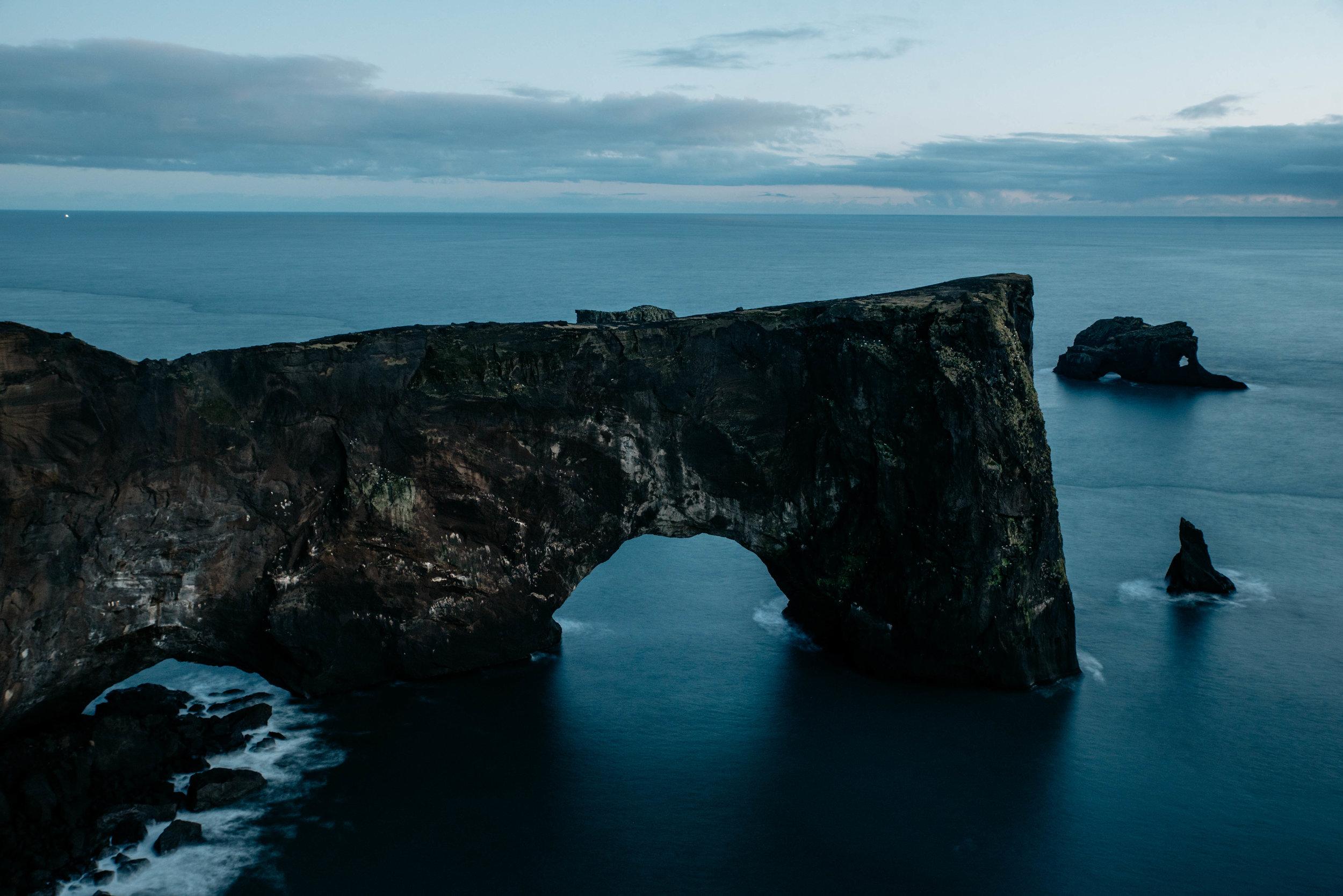 Islande-31.jpg