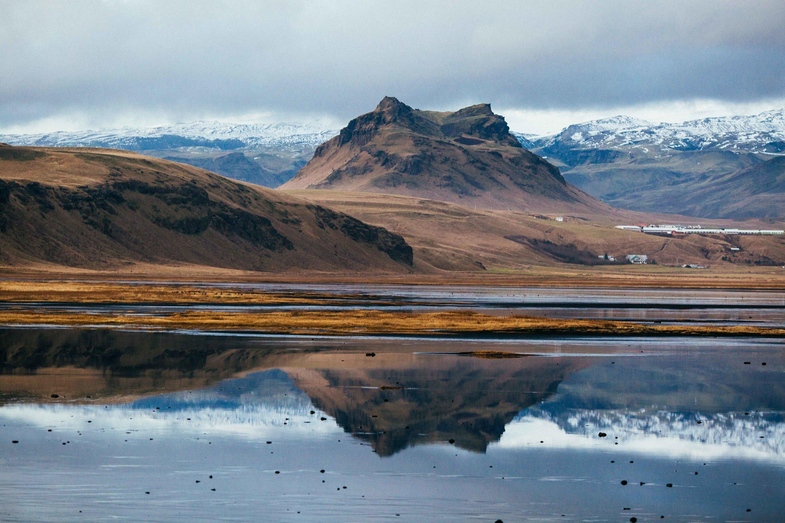 Islande-35.jpg
