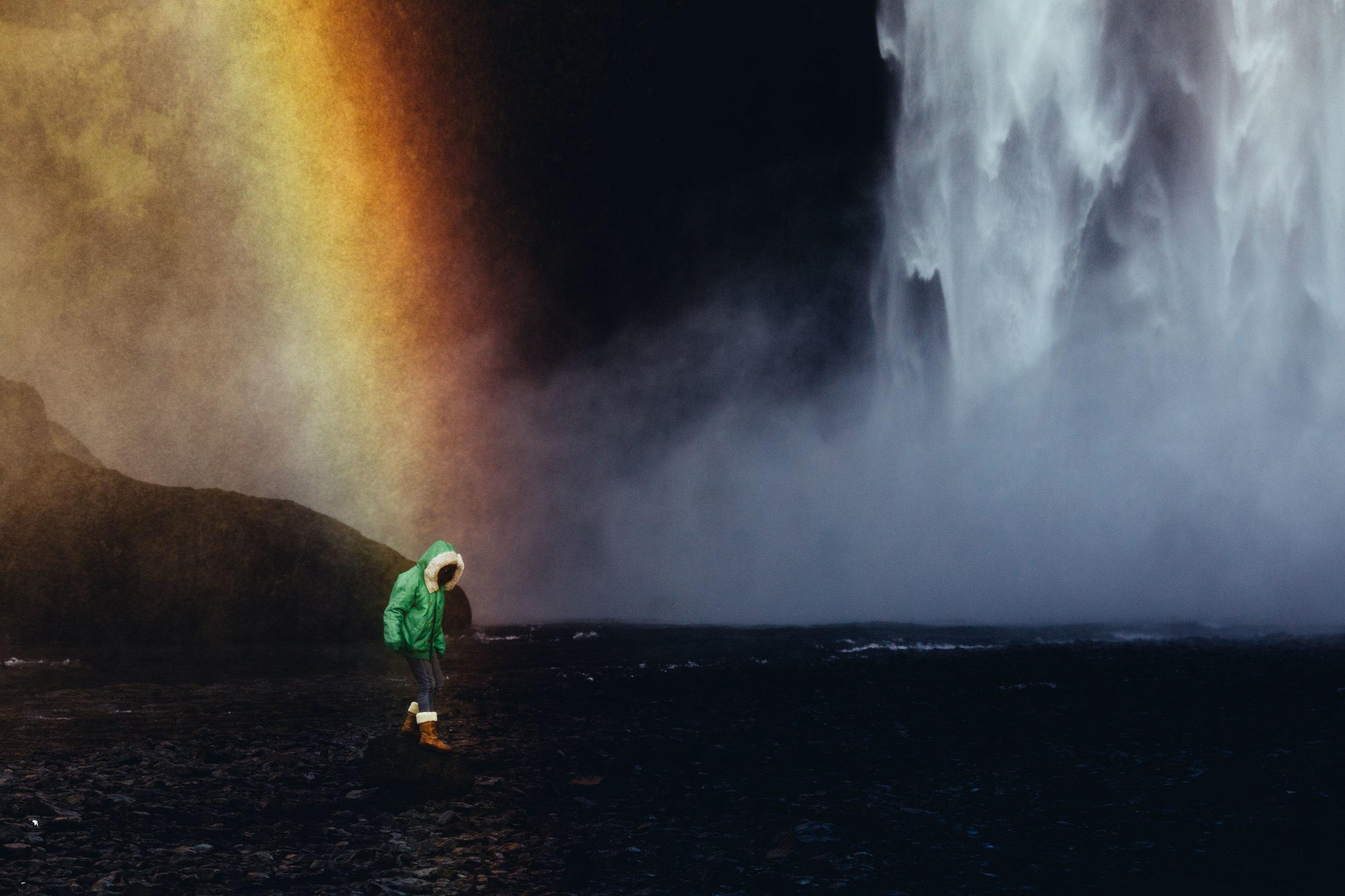Islande-20.jpg