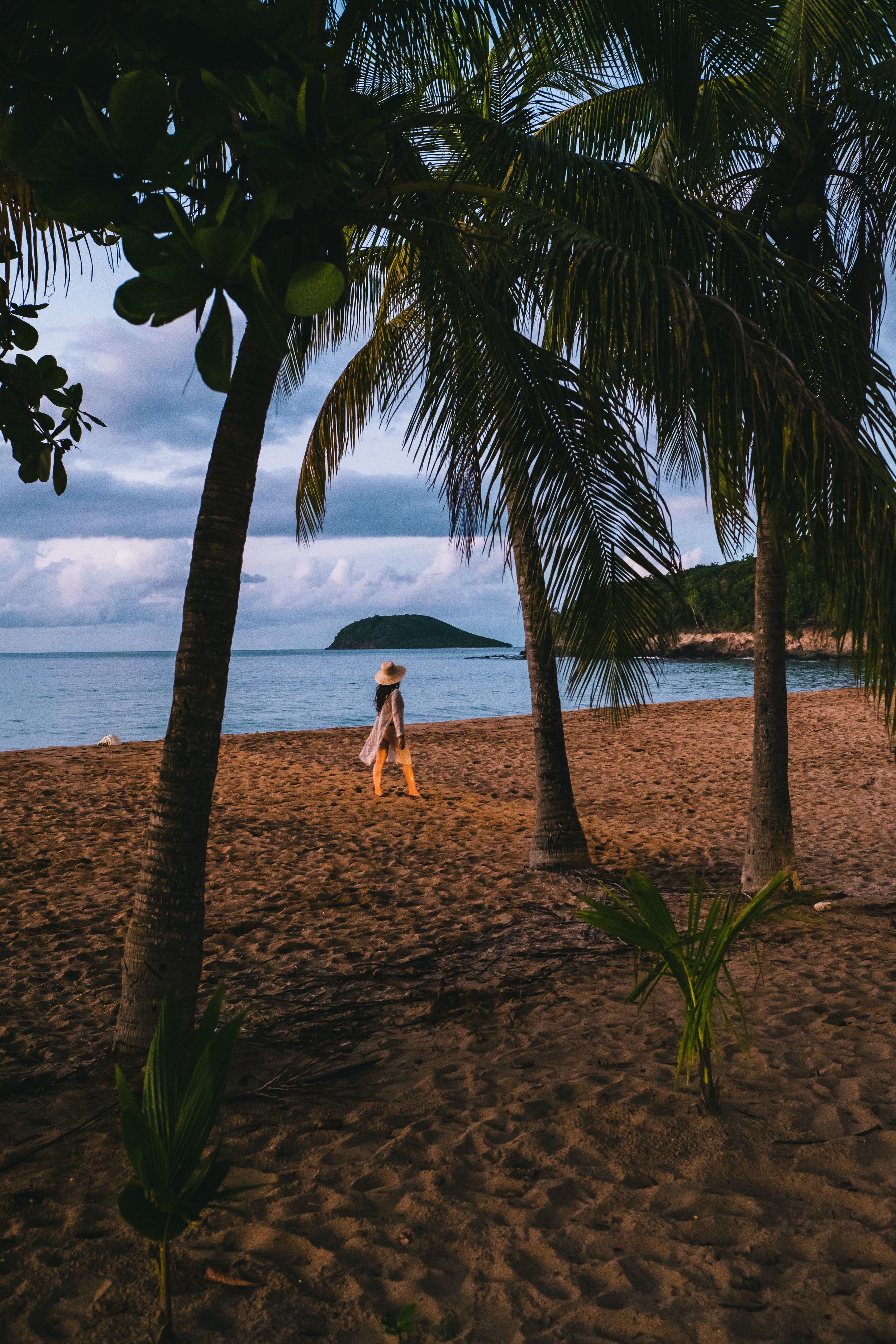 Guadeloupe-Buchowski-58.jpg