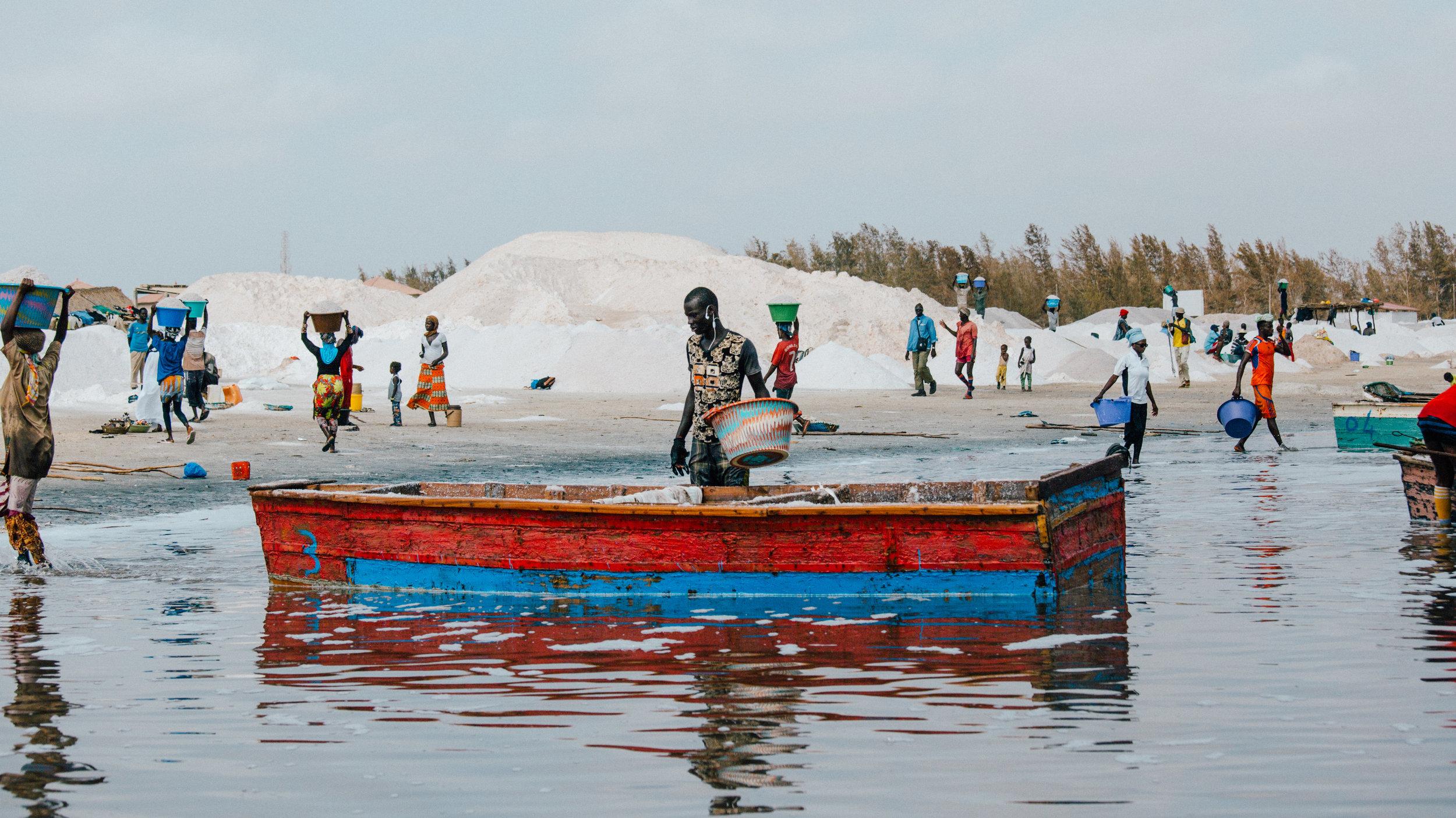 Senegal-16-9-3.jpg