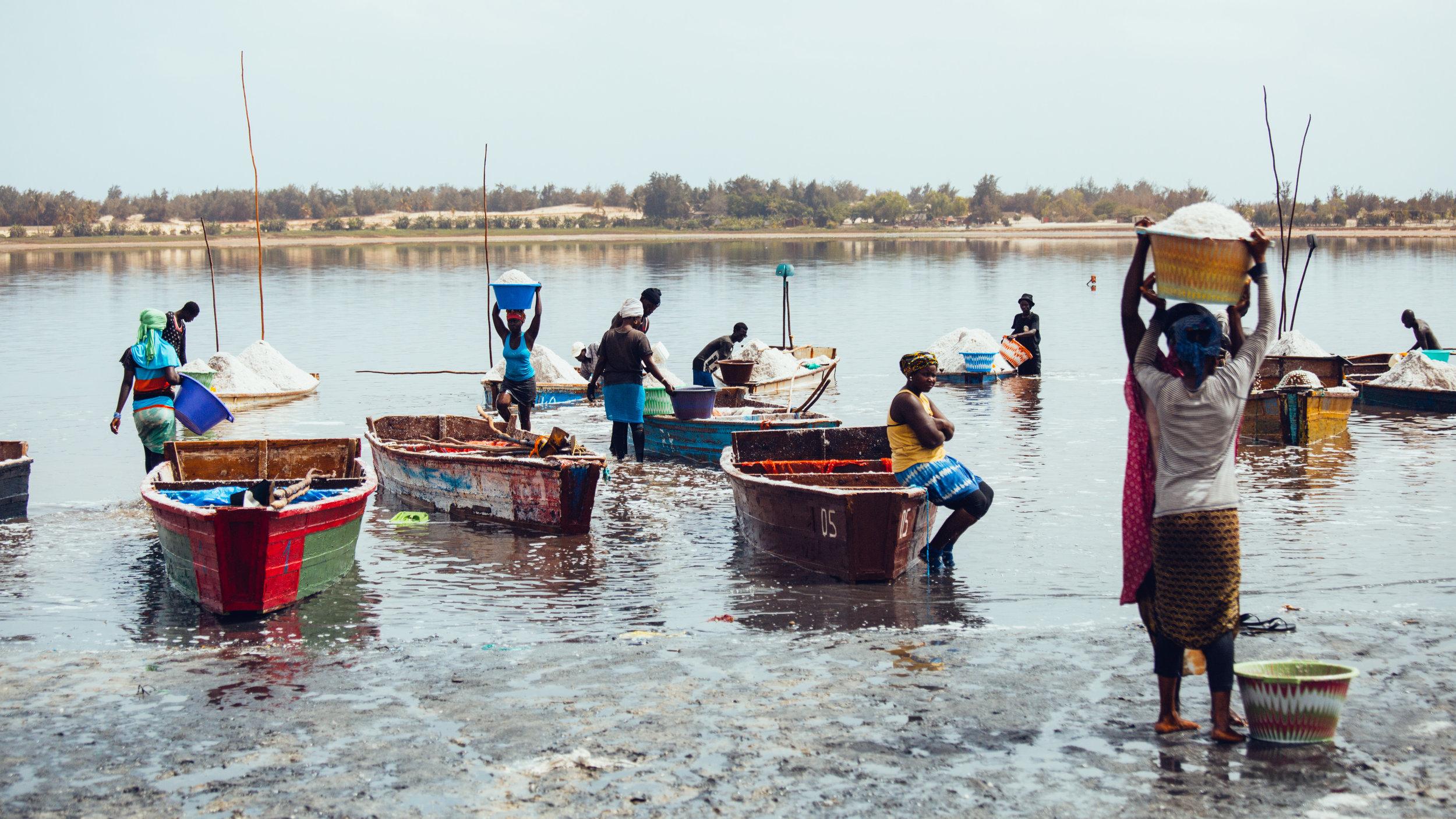 Senegal-16-9-5.jpg