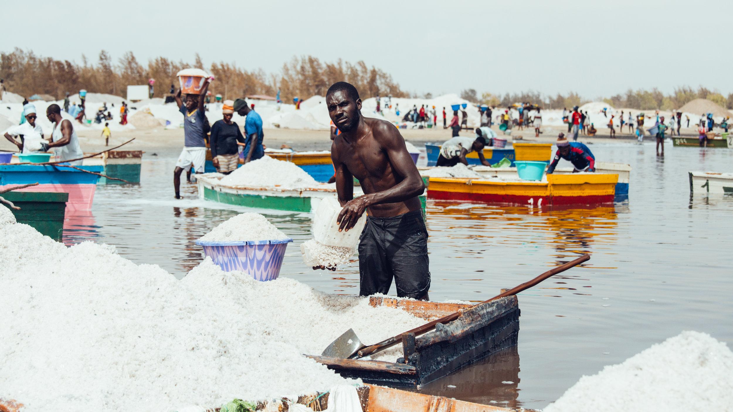 Senegal-16-9-4.jpg