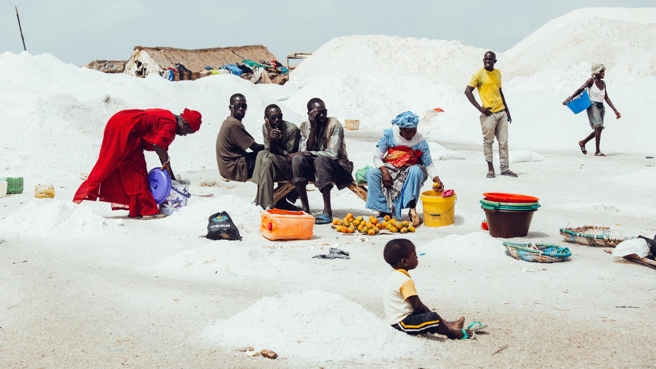 Senegal-16-9-6.jpg