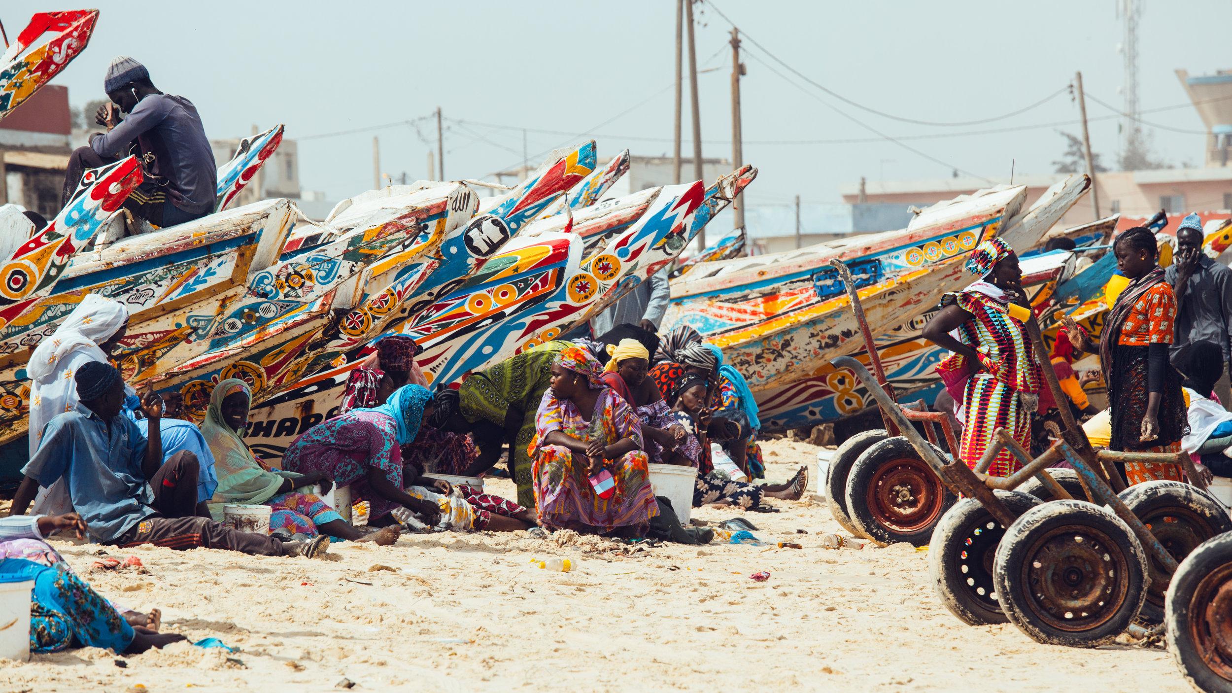 Senegal-16-9-12.jpg