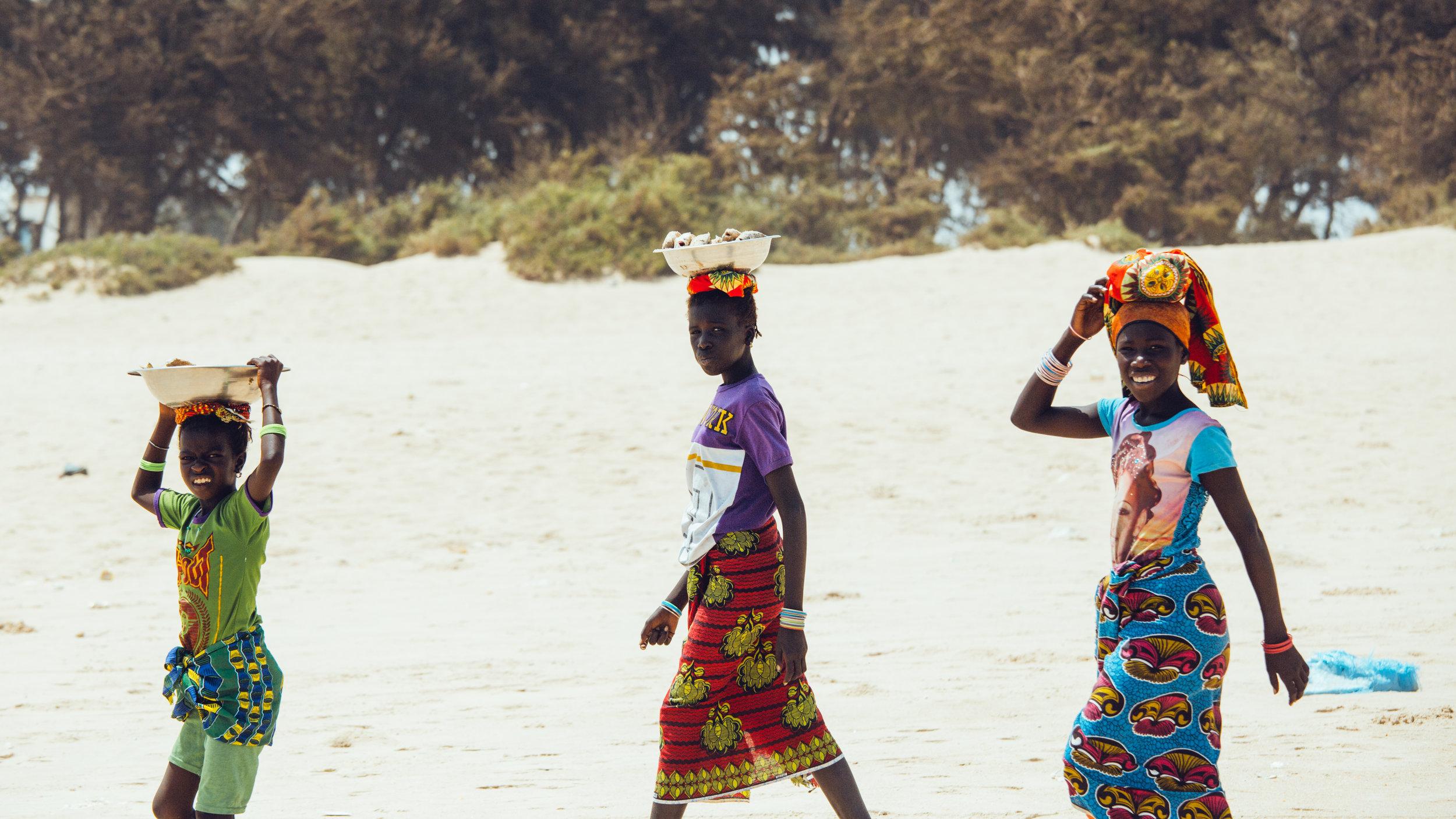 Senegal-16-9-15.jpg