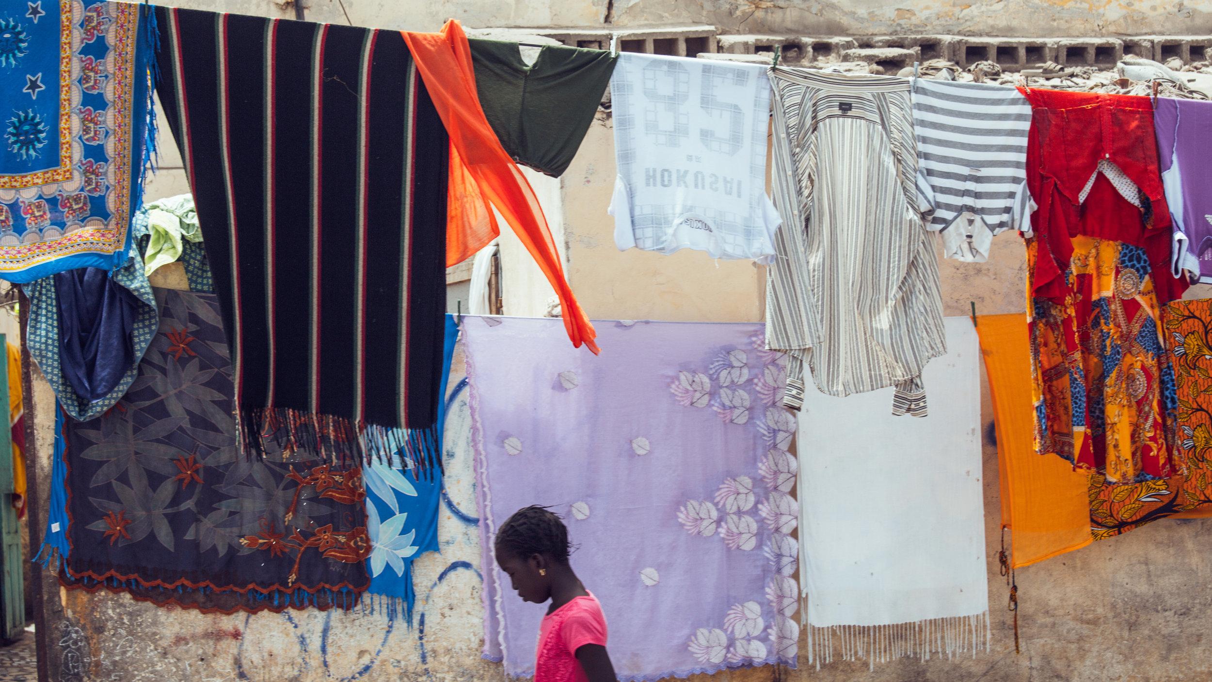 Senegal-16-9-25.jpg