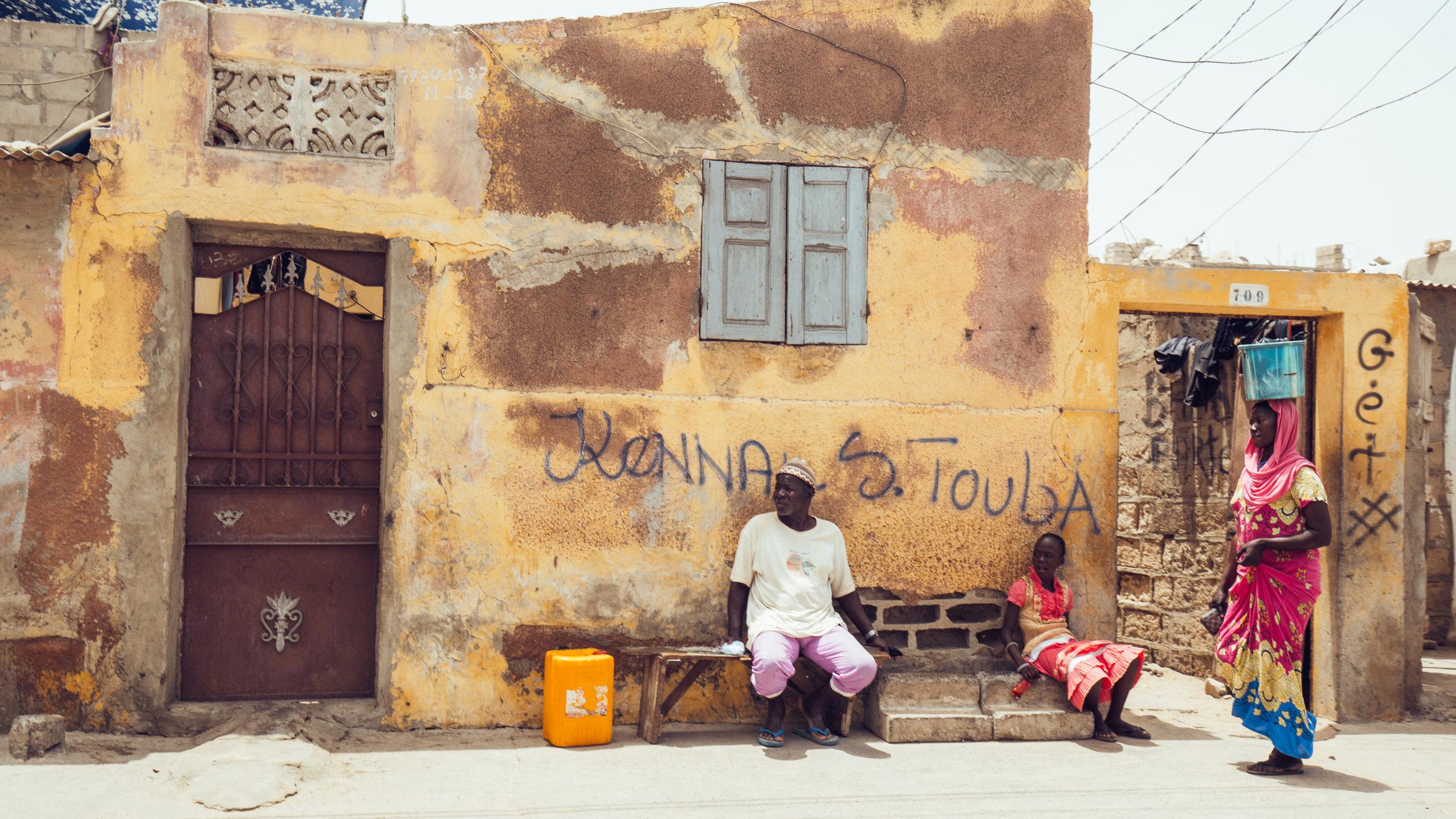 Senegal-16-9-27.jpg